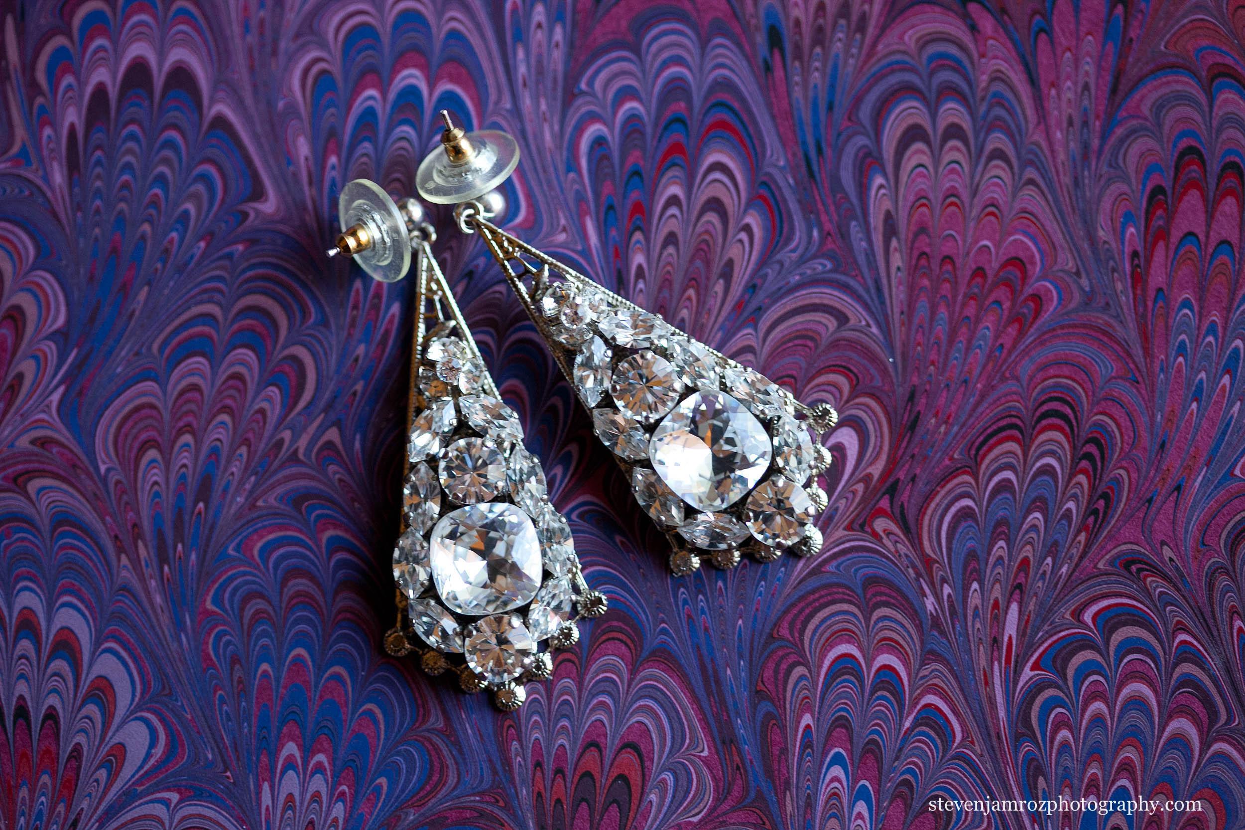 diamond-ear-rings-wedding-bride-raleigh-photographers-0770.jpg
