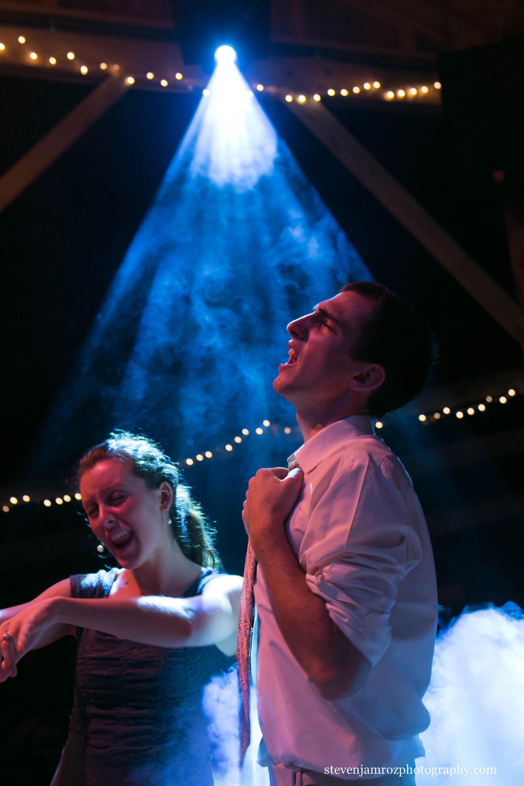 dramatic-reception-lighting-raleigh-steven-jamroz-photography-0174.jpg
