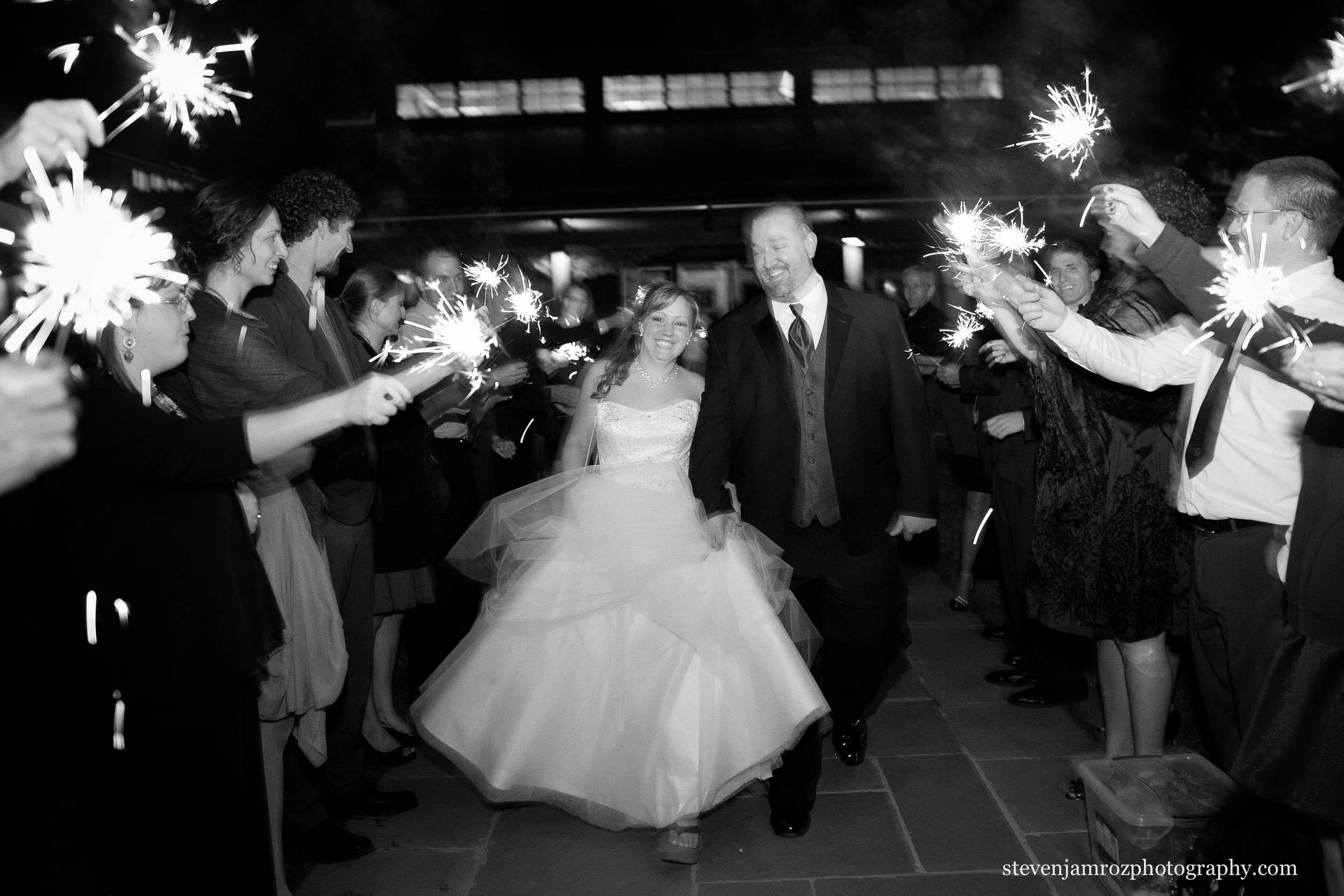 duke-gardens-wedding-exit-steven-jamroz-photography-0110.jpg