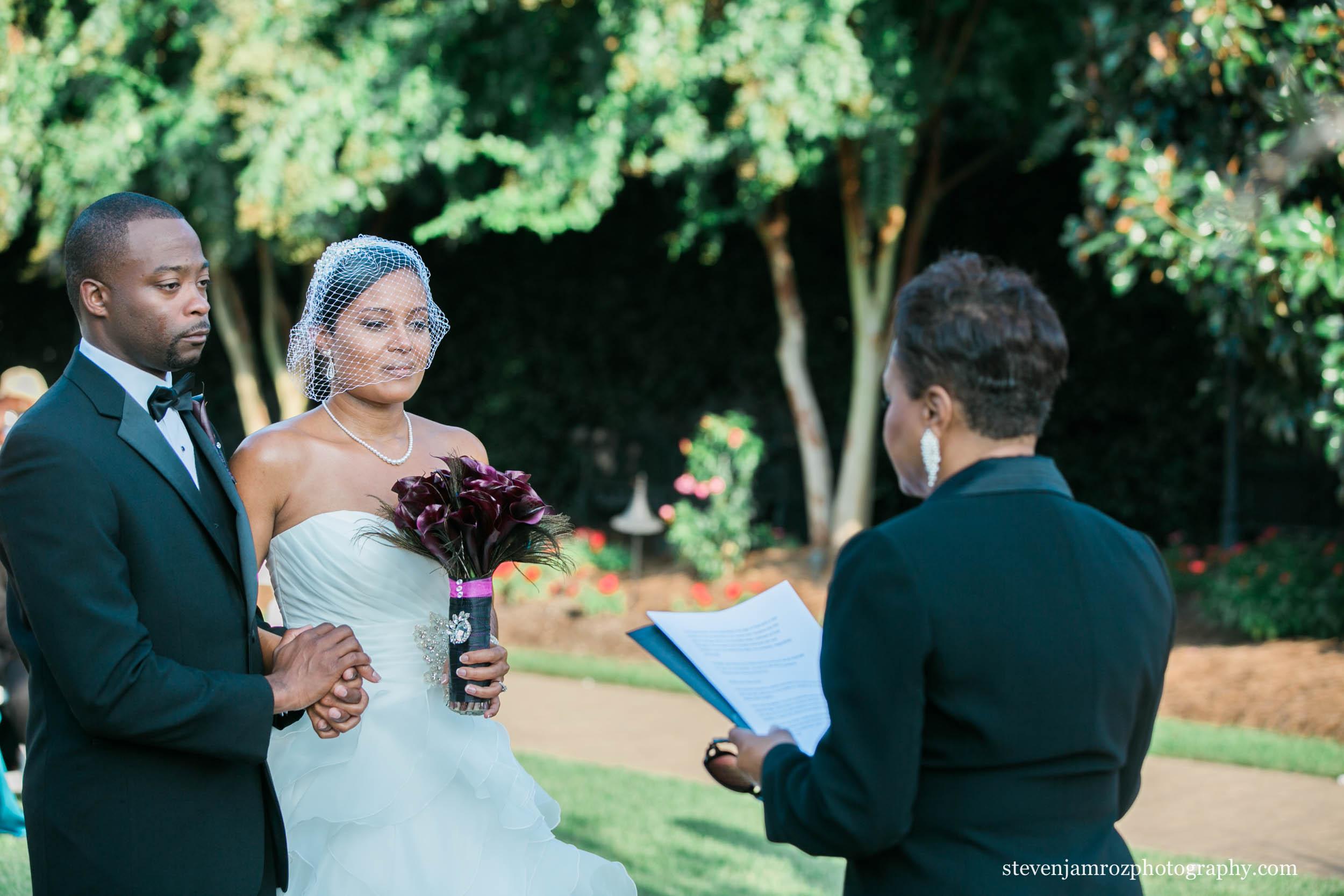 emotional-bride-hall-at-landmark-wedding-nc-steven-jamroz-photography-0142.jpg