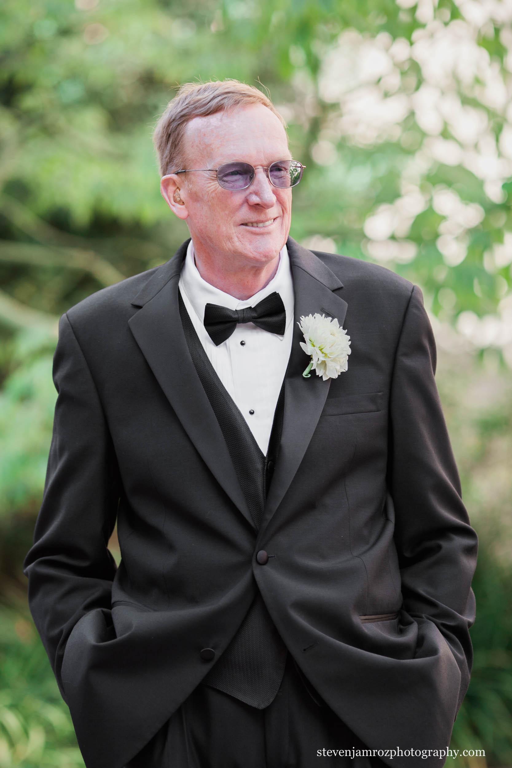 father-at-wedding-black-tux-portrait-durham-nc-0766.jpg