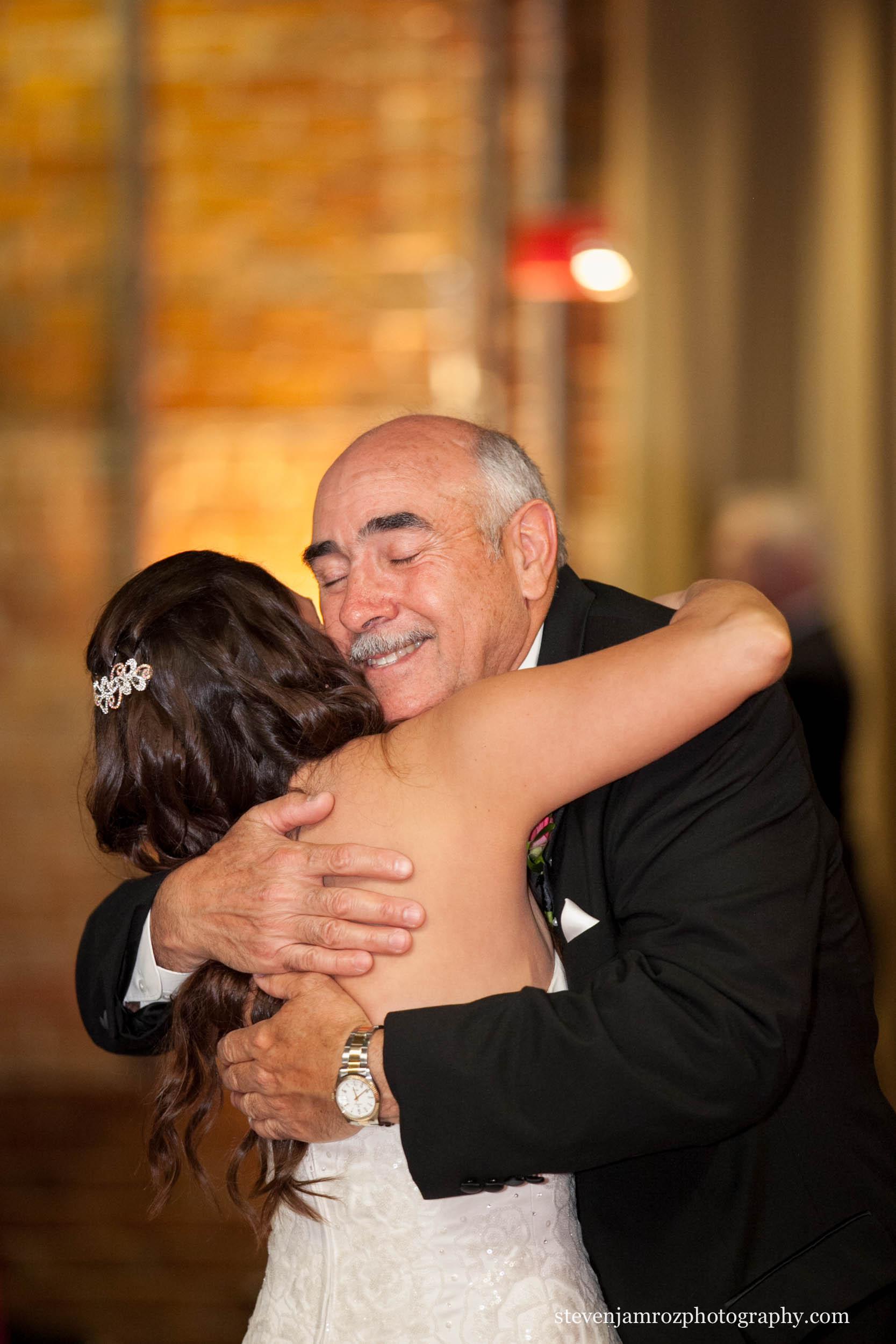 father-daughter-first-dance-wedding-raleigh-photographer-0776.jpg