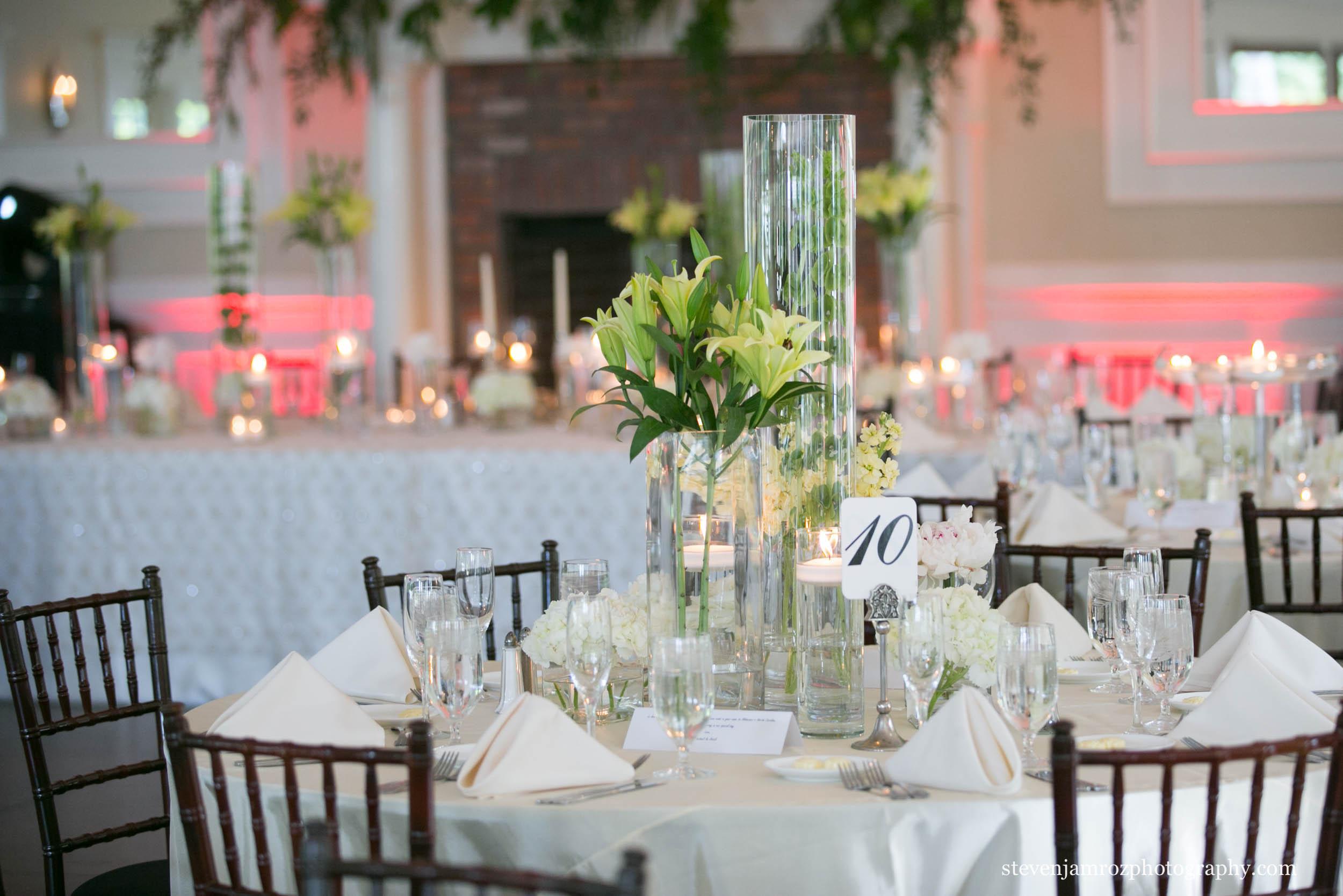 fuquay-varina-wedding-venues-the-highgrove-0901.jpg