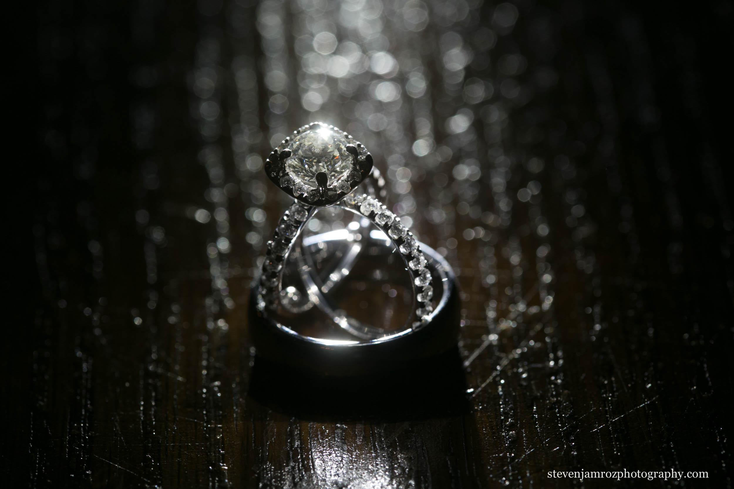 wedding-rings-closeup-steven-jamroz-photography-0574.jpg