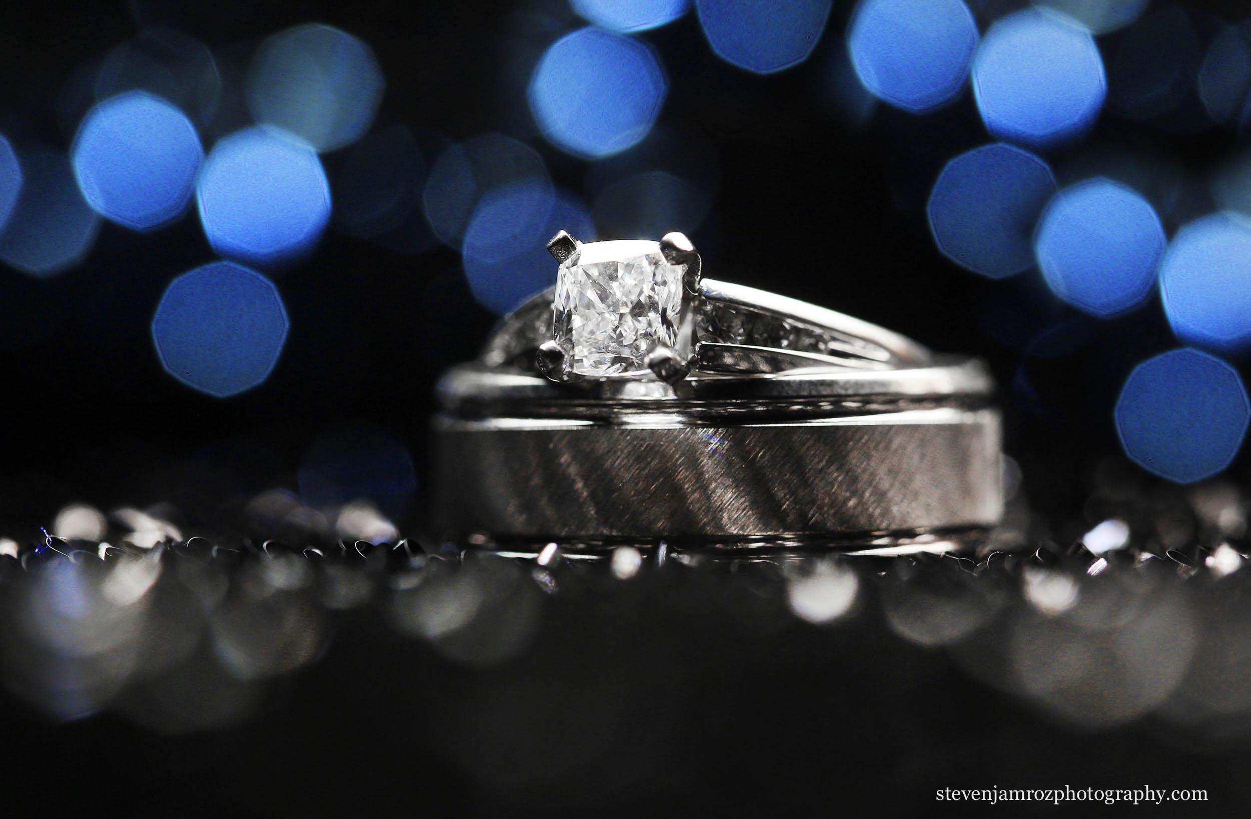 wedding-ring-closeup-detail-photography-0949.jpg