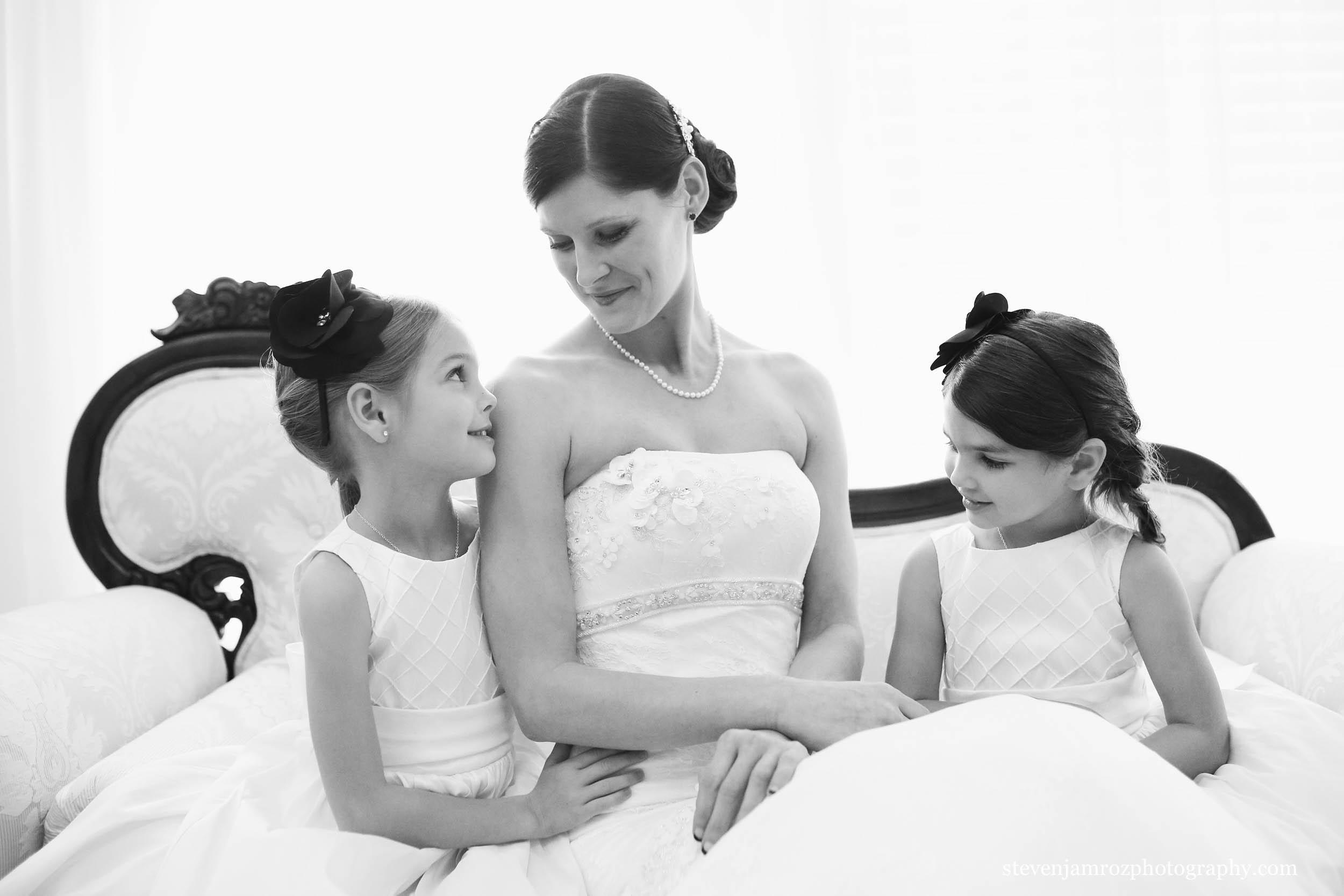 wedding-photography-girls-bride-hudson-manor-steven-jamroz-photography-0154.jpg