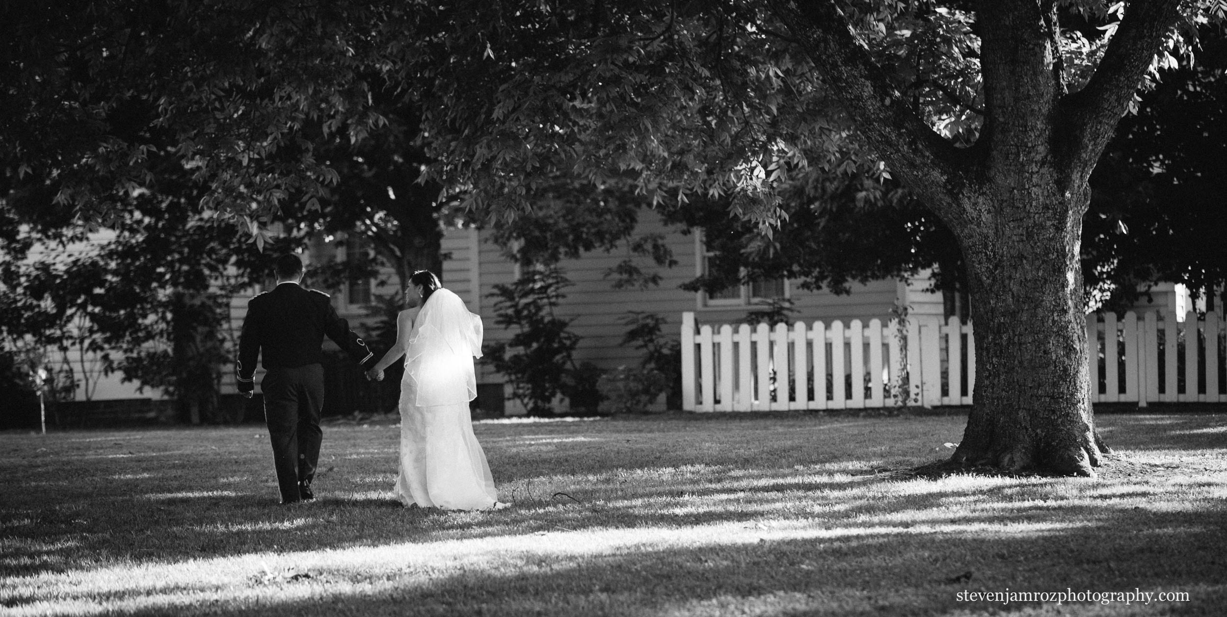wedding-in-warrenton-nc-magnolia-manor-steven-jamroz-photography-0424.jpg