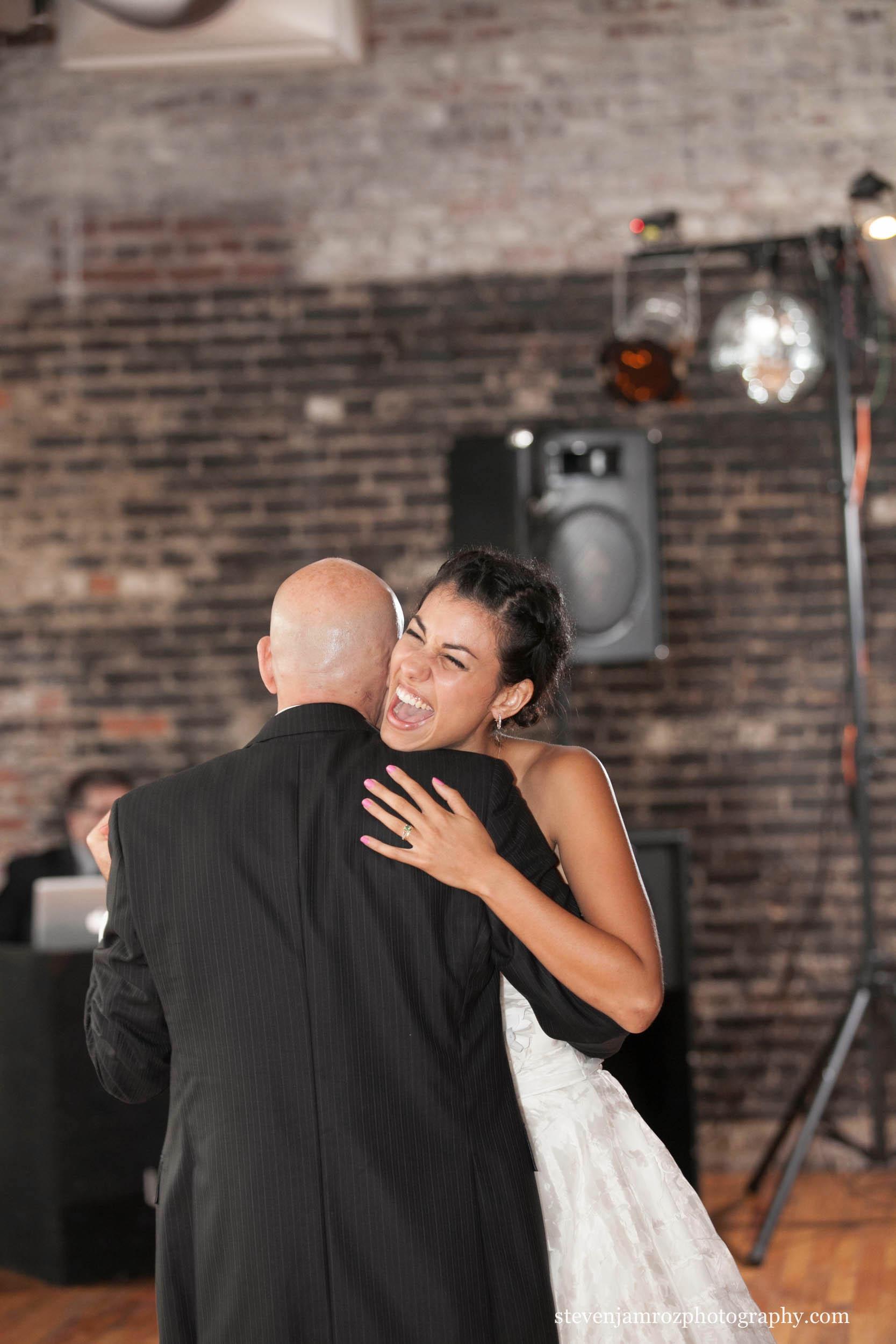 230-stockroom-first-dance-photography-0935.jpg