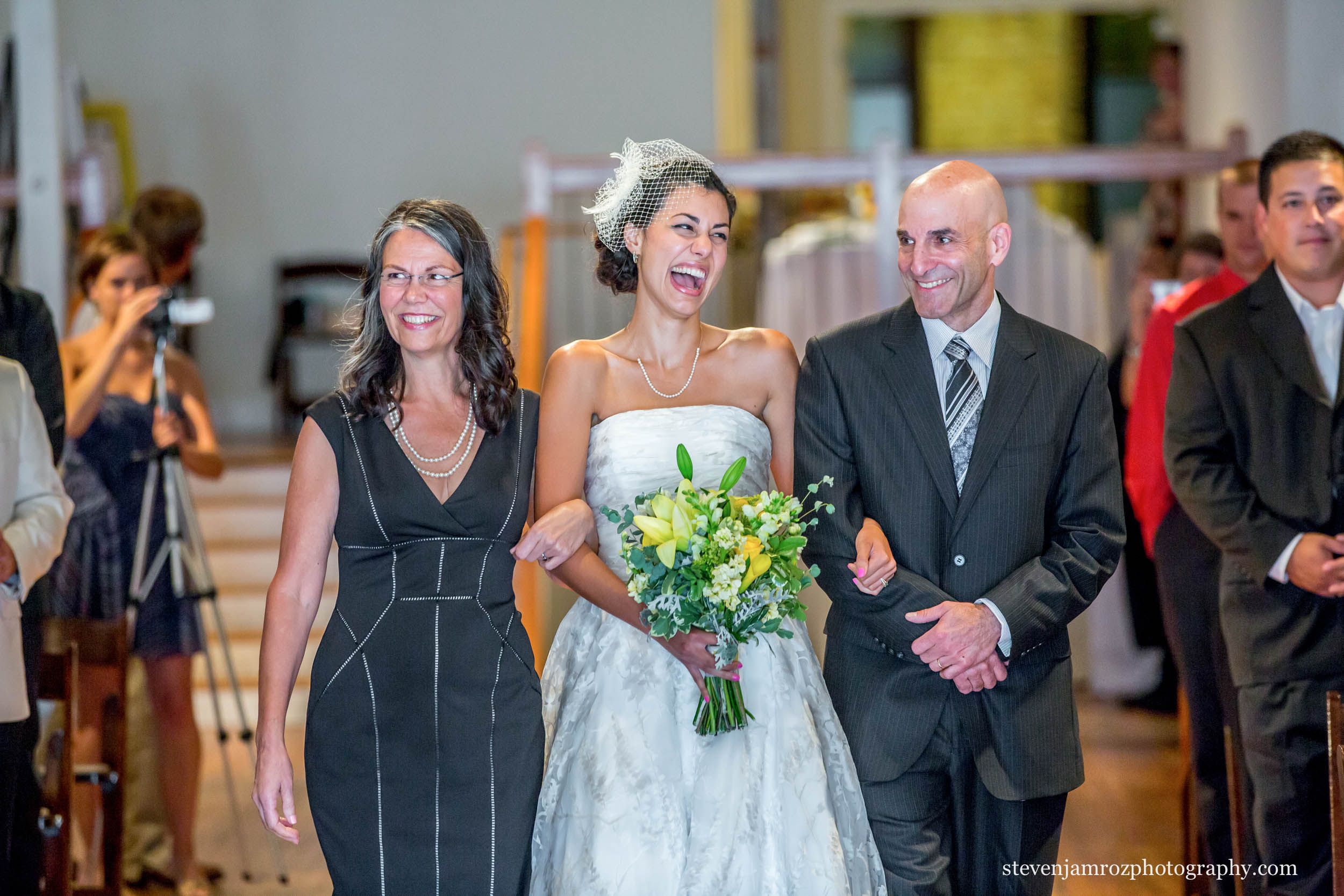 230-stockroom-wedding-walking-down-aisle-steven-jamroz-photography-0012.jpg