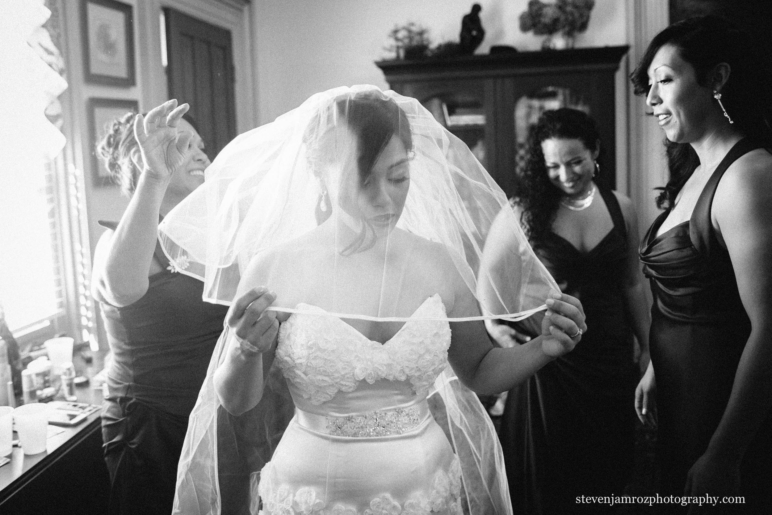 adjust-veil-wedding-warrenton-nc-steven-jamroz-photography-0078.jpg
