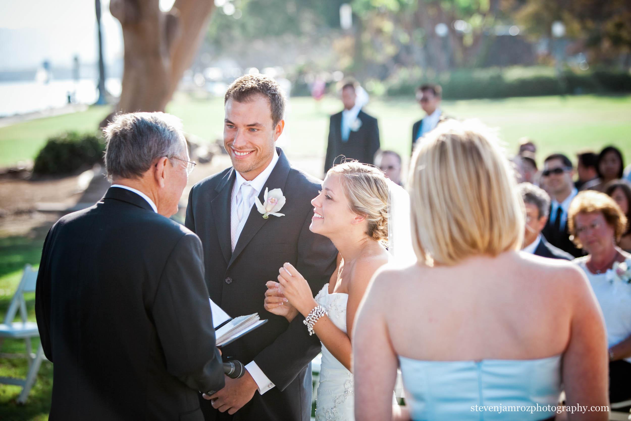 afternoon-wedding-bride-groom-photographer-steven-jamroz-0717.jpg