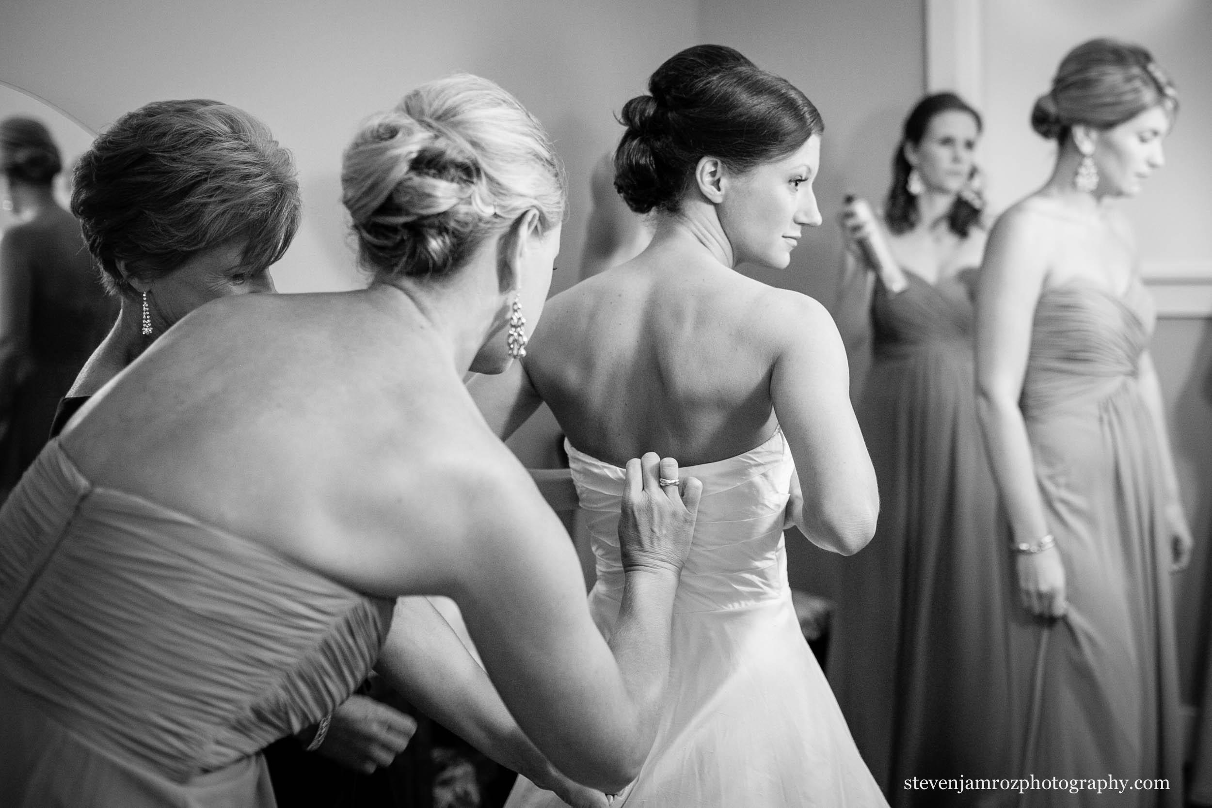 all-saints-chapel-wedding-photos-raleigh-0918.jpg