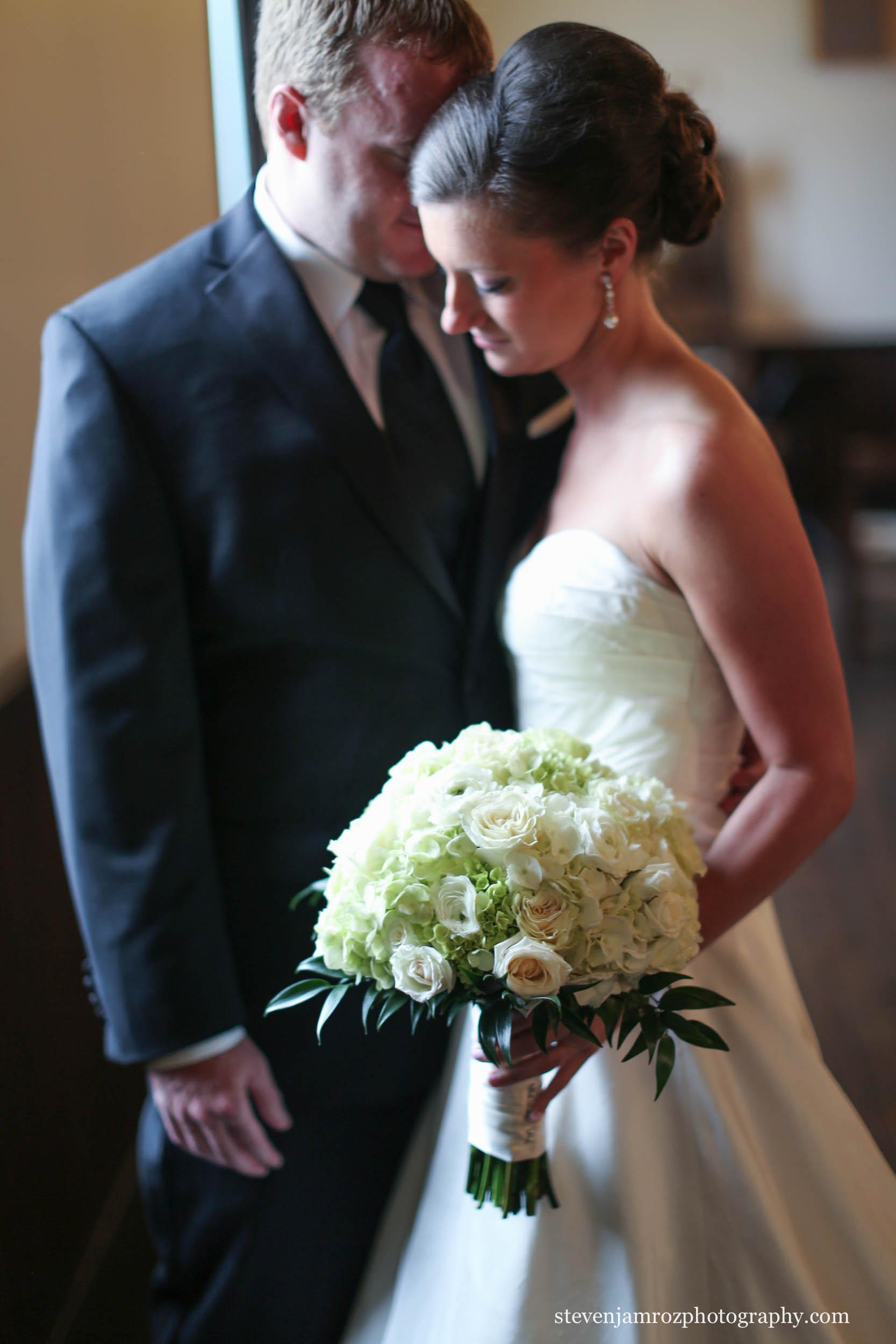 all-saints-church-raleigh-wedding photographer-steven-jamroz-0666.jpg