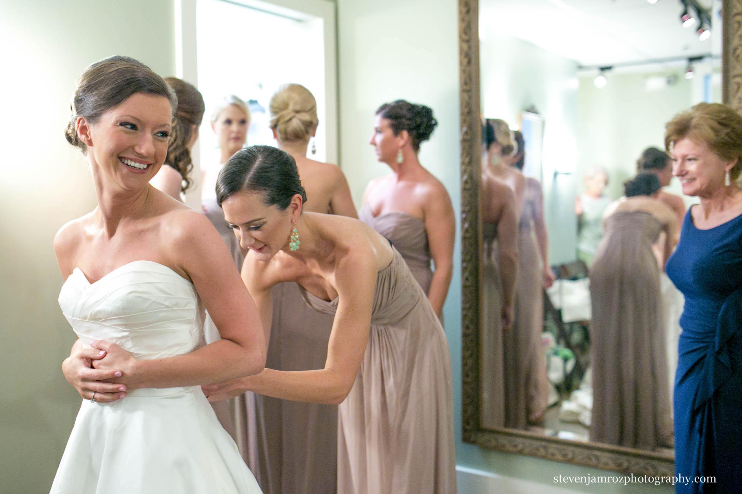all-saints-church-wedding-girls-get-ready-steven-jamroz-0750.jpg