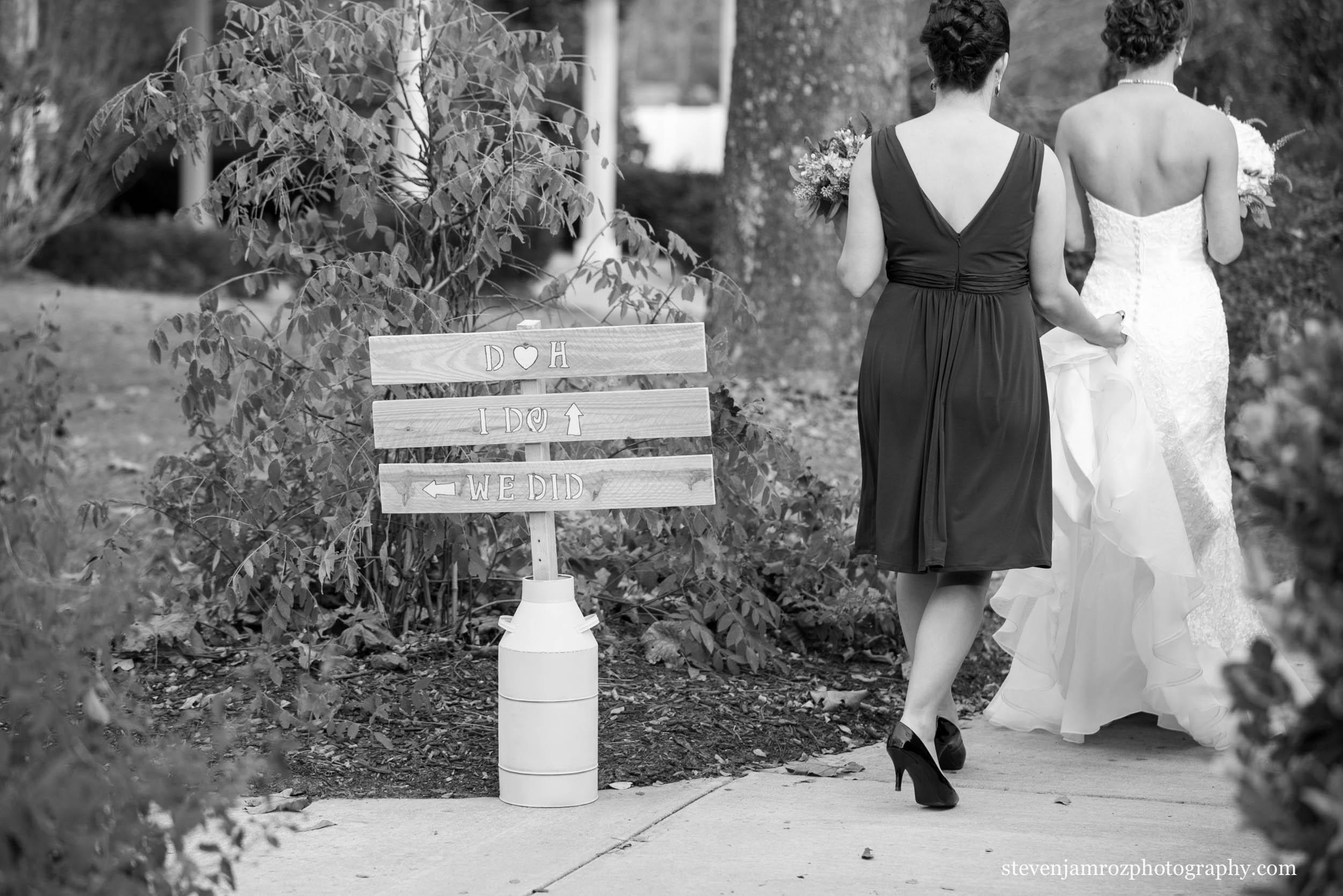 almost-ceremony-time-hudson-manor-estate-steven-jamroz-photography-0025.jpg