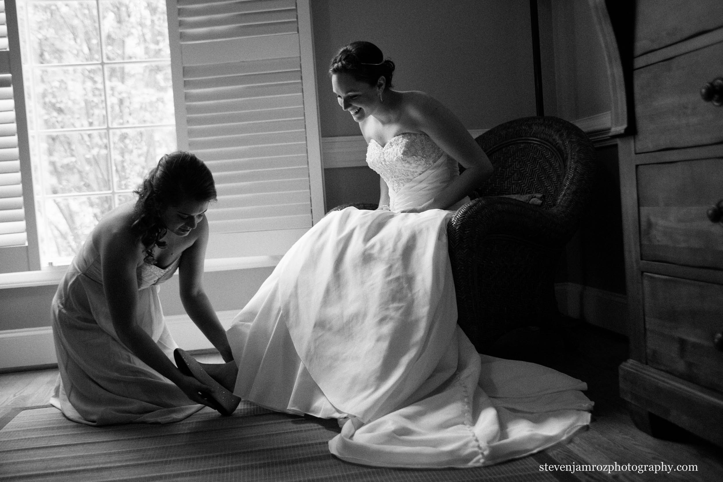 almost-ready-to-get-married-wake-forest-steven-jamroz-photography-0504.jpg