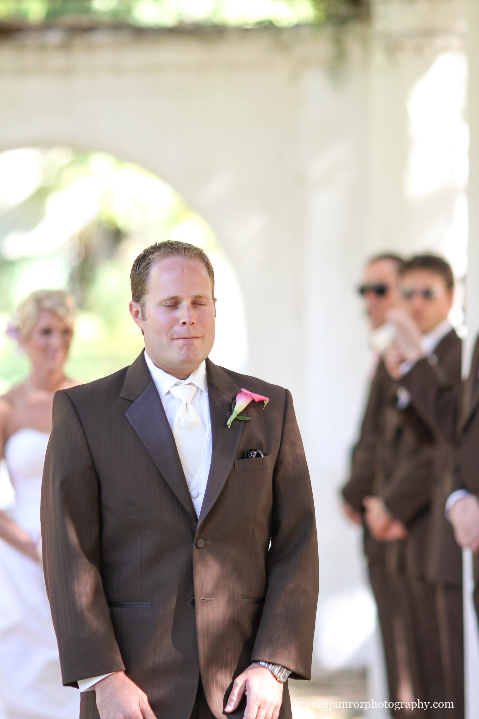 anticipation-groom-first-look-wedding-durham-steven-jamroz-photography-0068.jpg