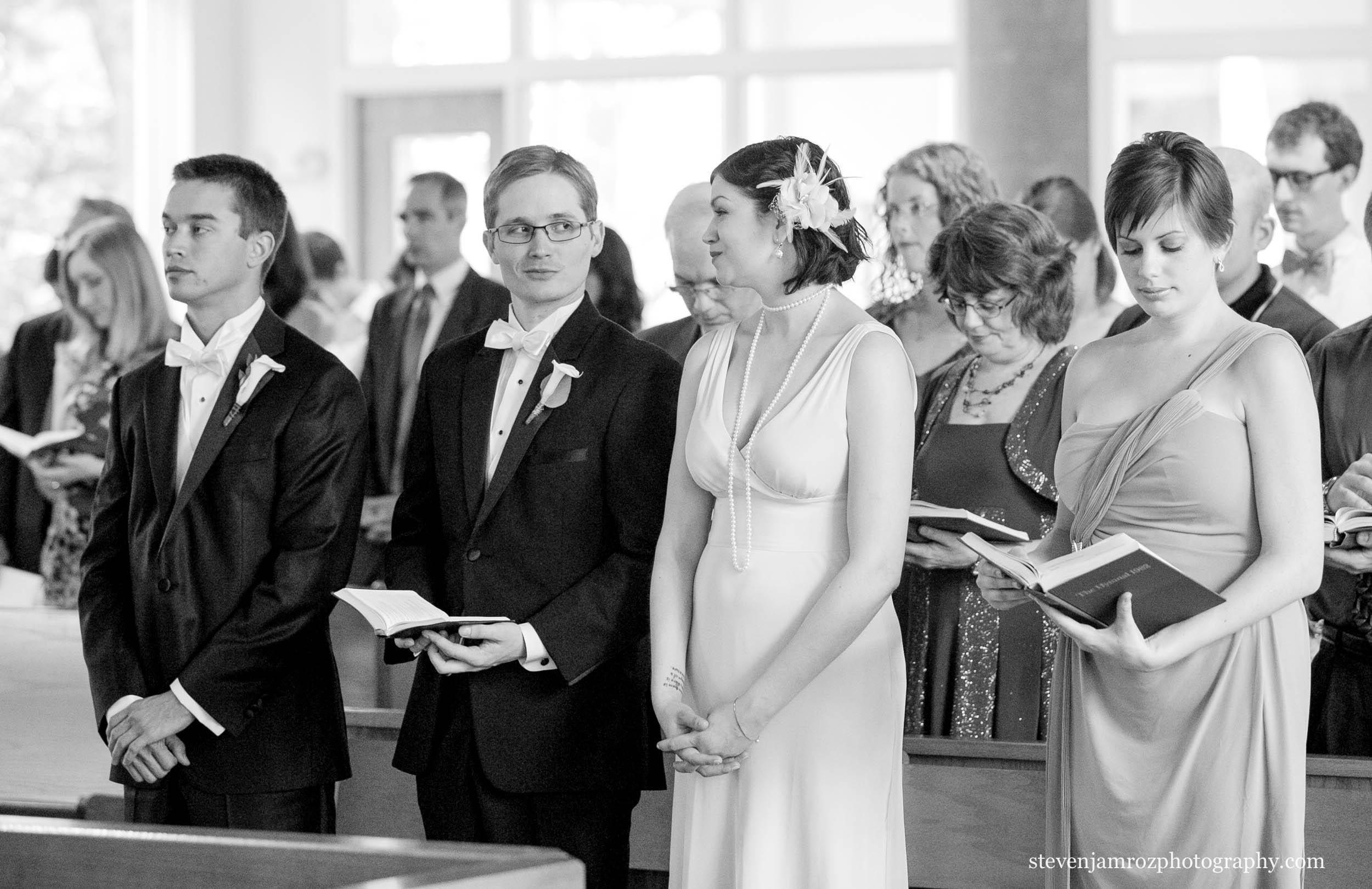 anticipation-wedding-chapel-hill-nc-photographer-0778.jpg