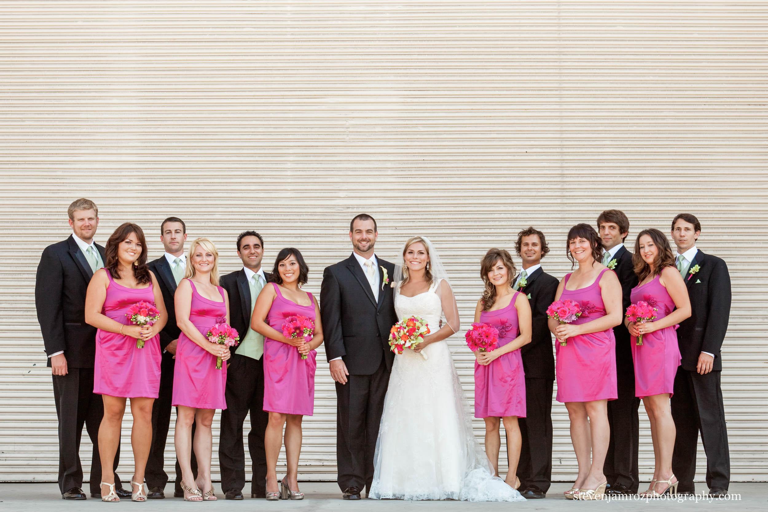 apex-nc-bridal-party-photo-wedding-steven-jamroz-photography-0631.jpg