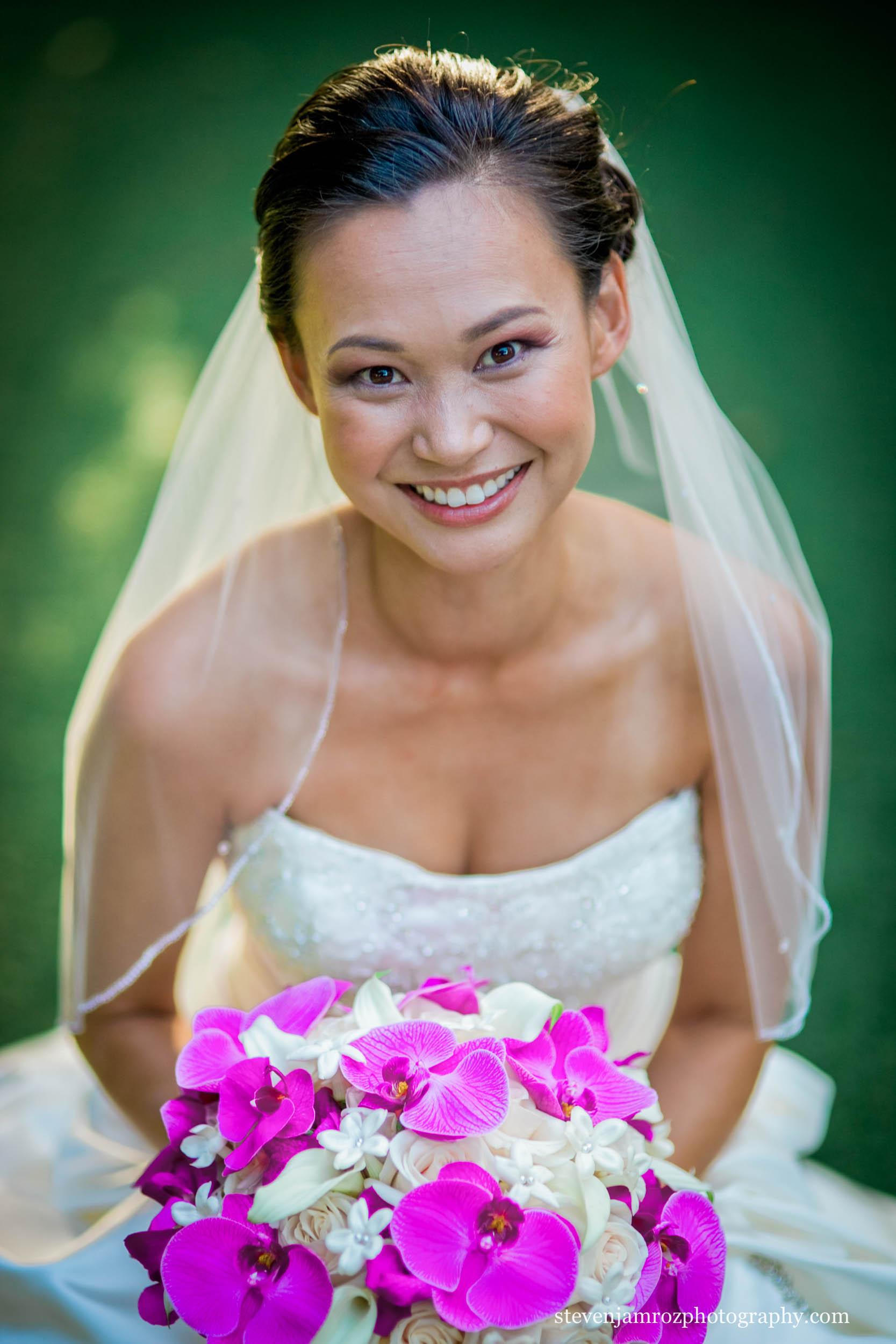 apex-nc-wedding-steven-jamroz-photography-0632.jpg