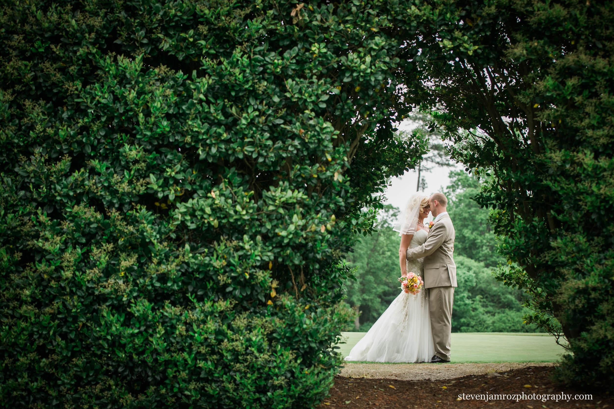 arbor-wedding-steven-jamroz-photography-0533.jpg