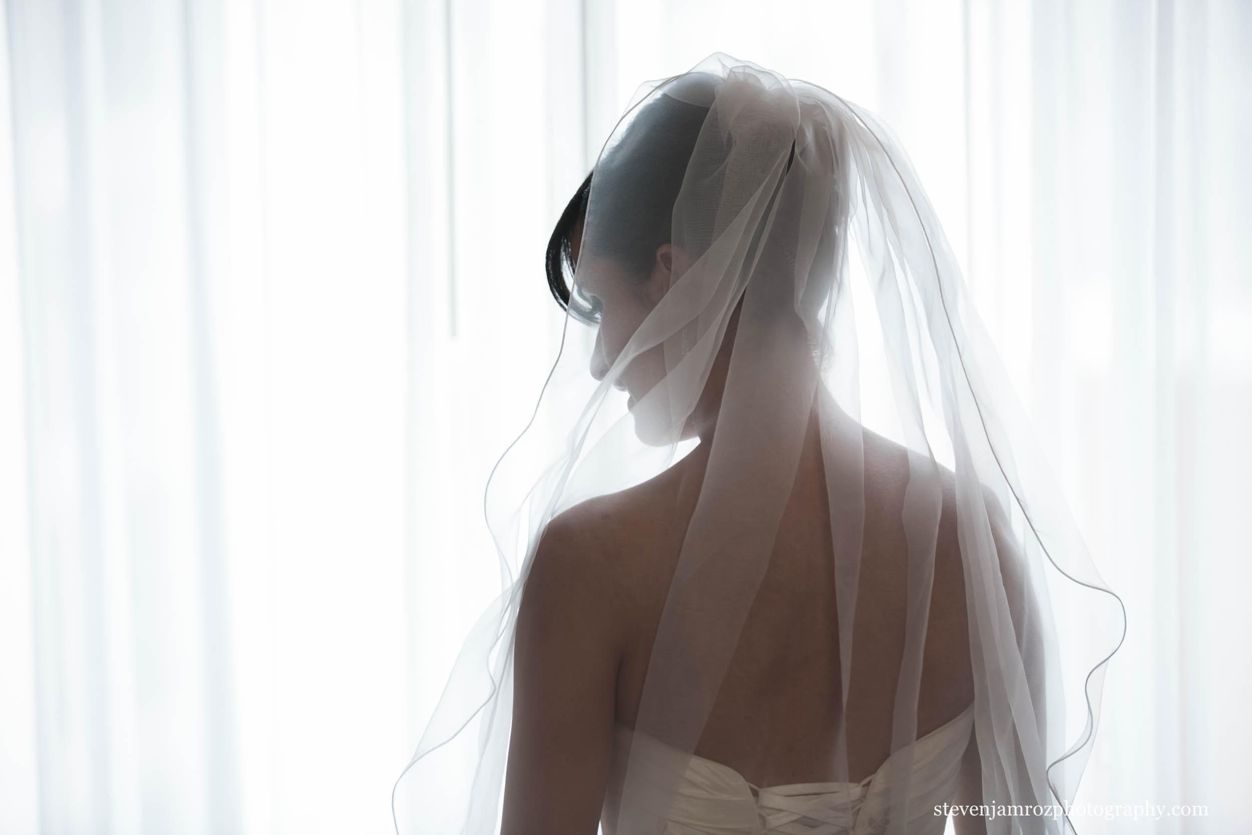 backlit-window-portrait-bride-wedding-photography-0961.jpg