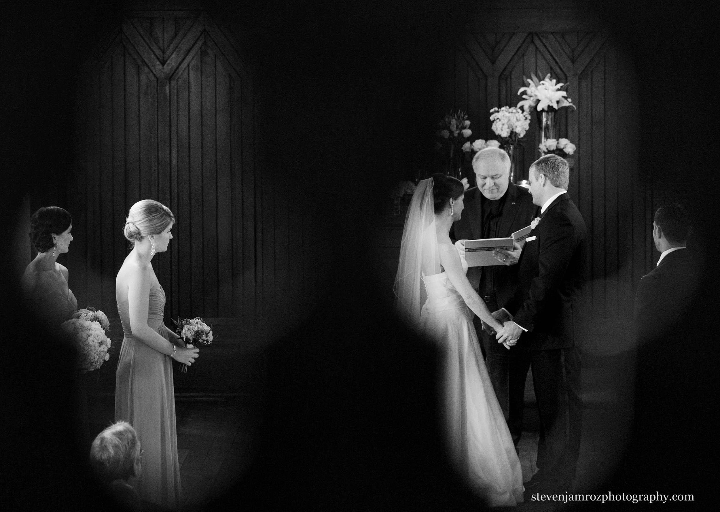 balcony-wedding-photographer-all-saints-chapel-steven-jamroz-0667.jpg