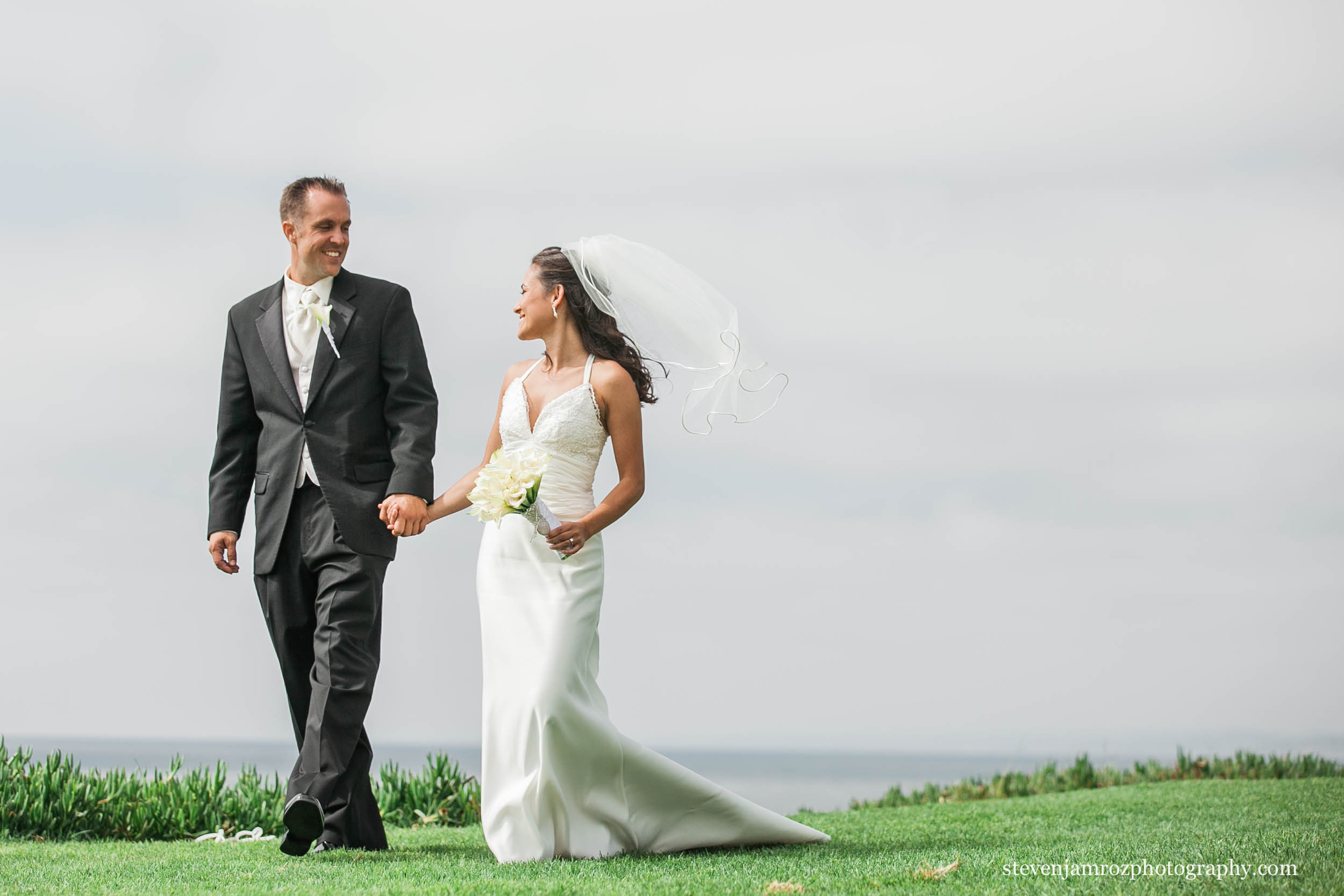 beach-wedding-nc-steven-jamroz-photography-0478.jpg