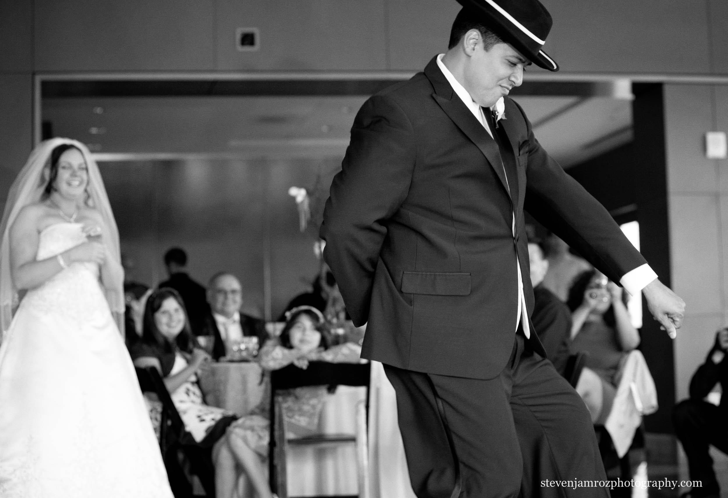 beat-it-michael-jackson-wedding-reception-song-0812.jpg