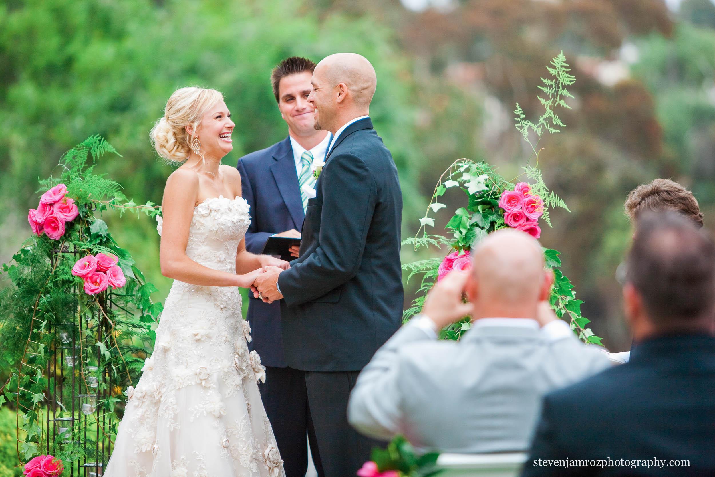 beautiful-wedding-ceremony-durham-nc-wedding-venues-0845.jpg