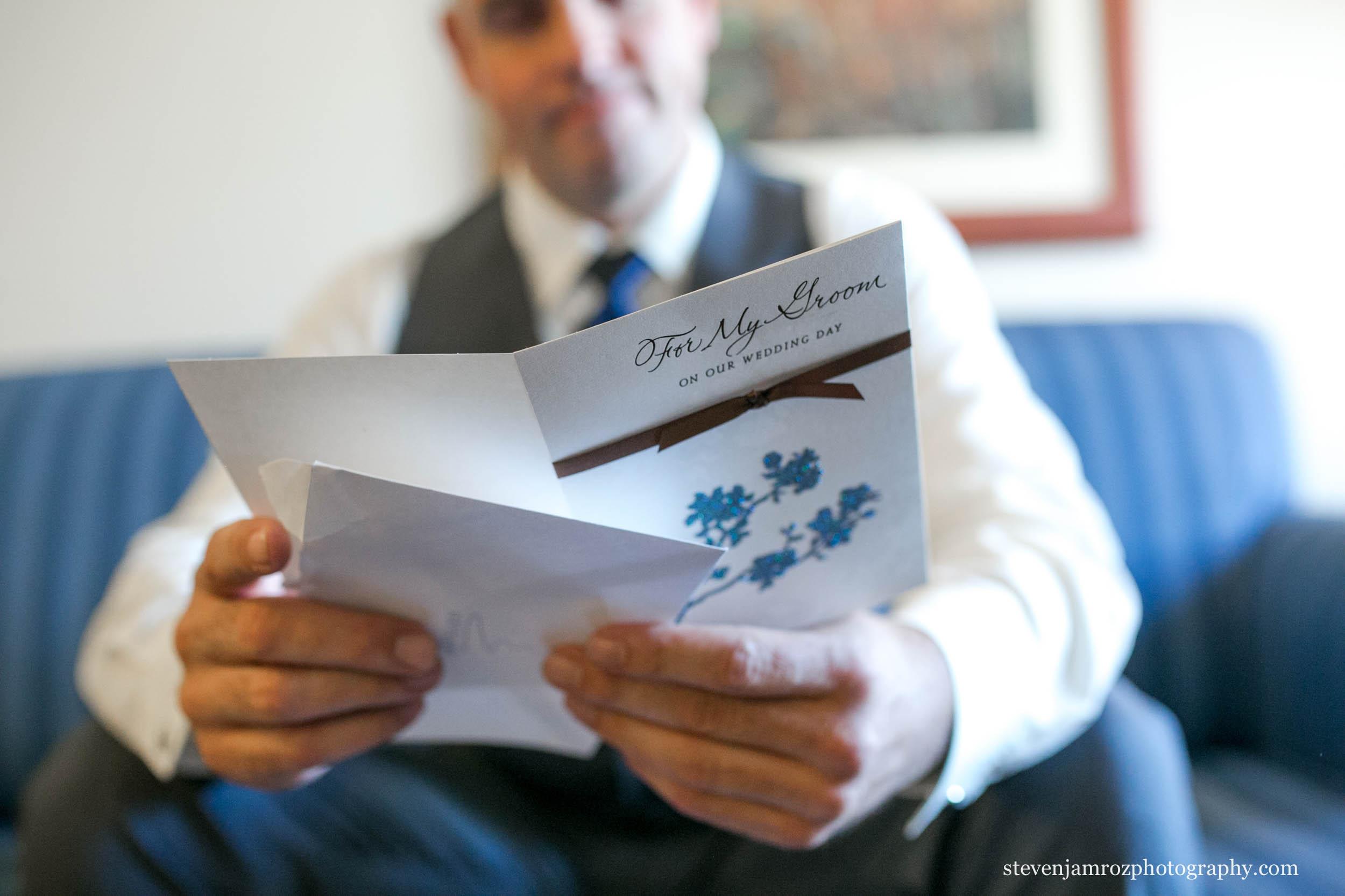 best-wedding-hudson-manor-photographer-steven-jamroz-0670.jpg