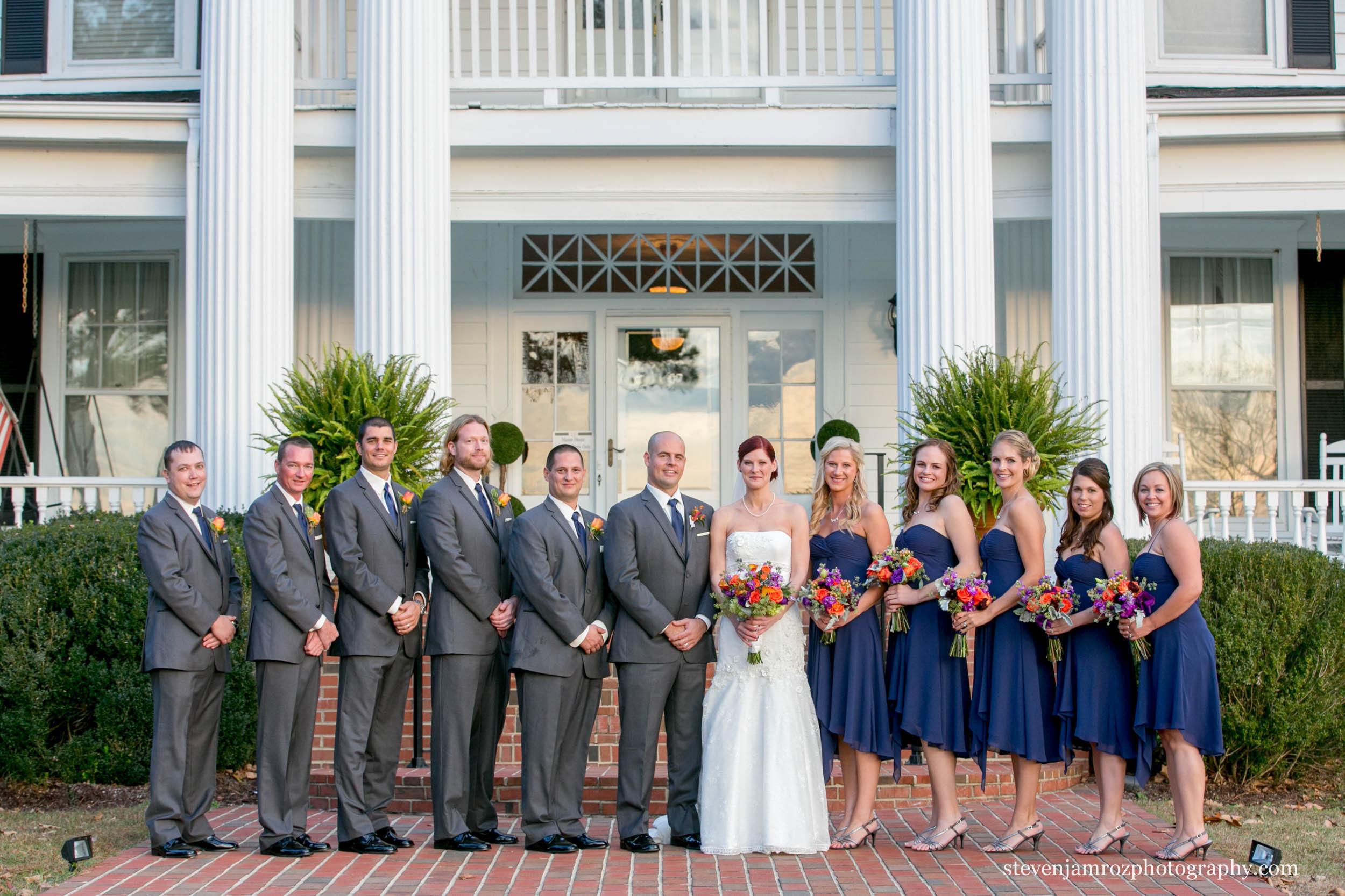 best-wedding-the-hudson-manor-photographer-steven-jamroz-0671.jpg