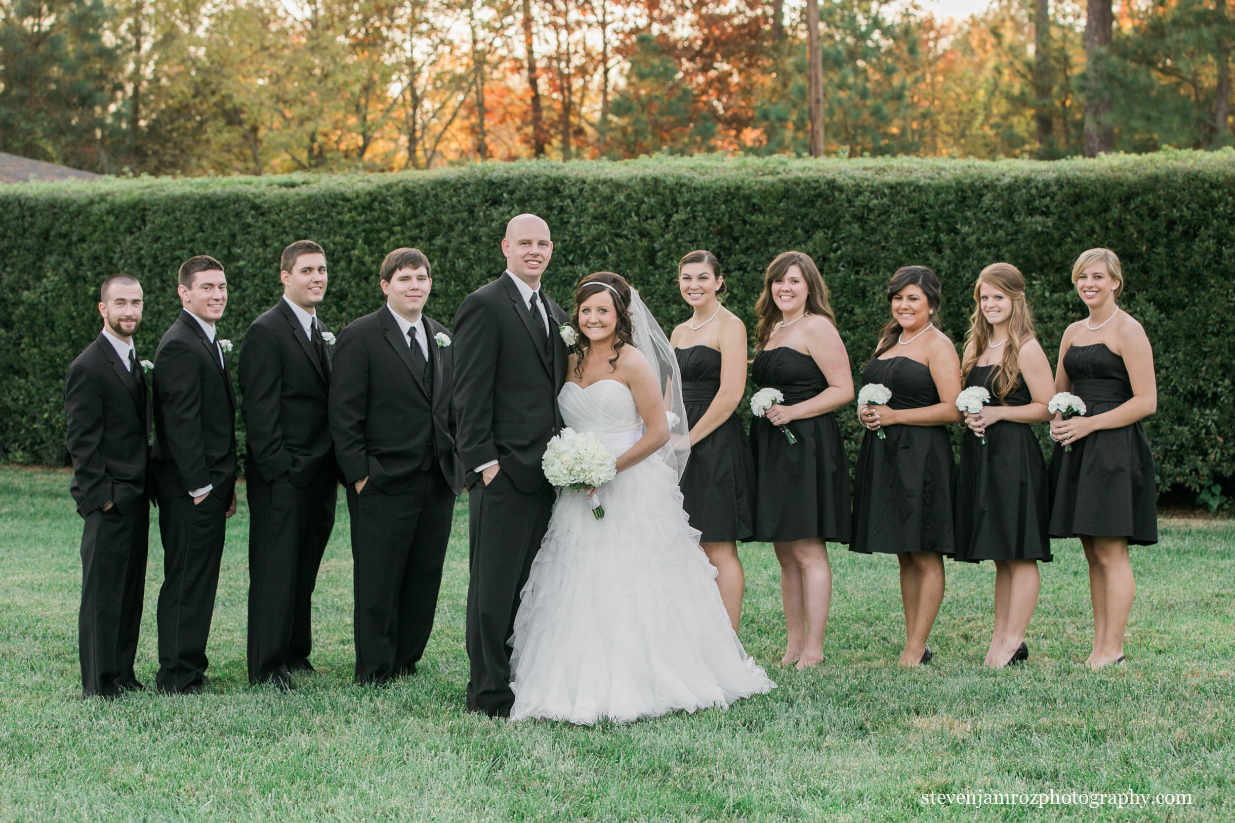 big-bridal-party-raleigh-wedding-steven-jamroz-photography-0493.jpg