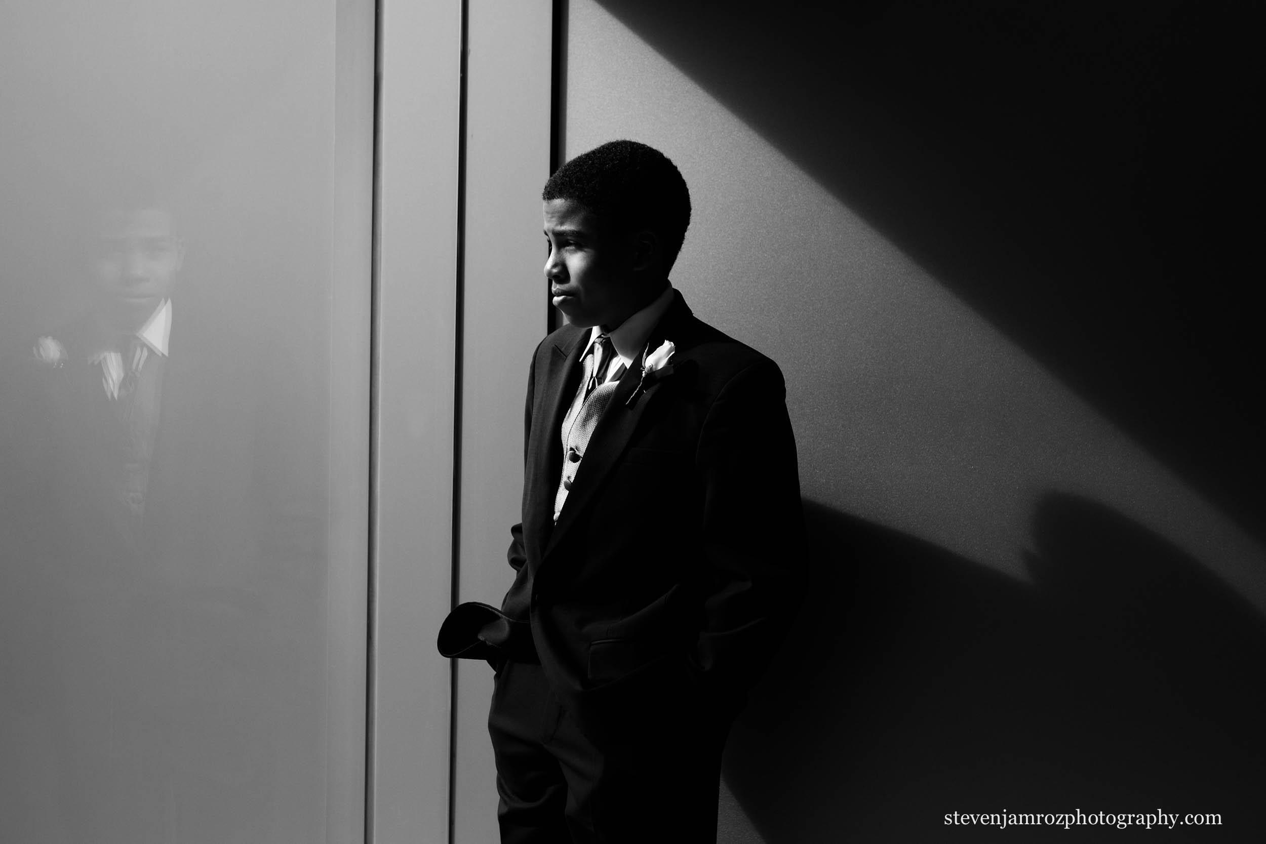 black-white-wedding-photos-raleigh-0811.jpg