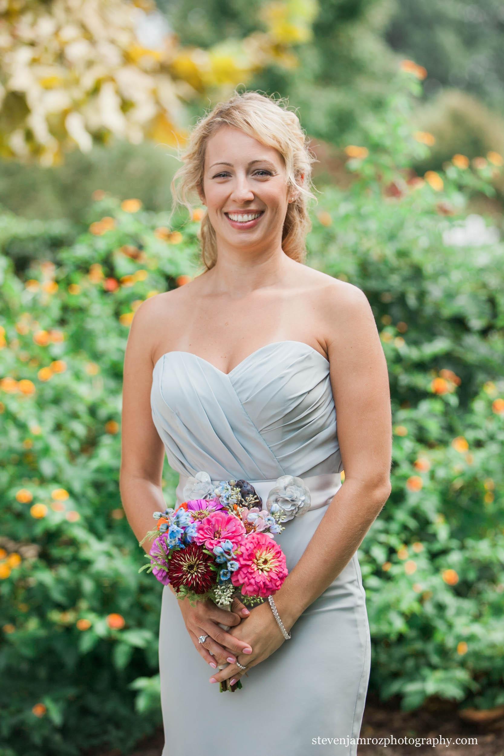 blue-pink-wedding-flower-bouquet-steven-jamroz-0734.jpg