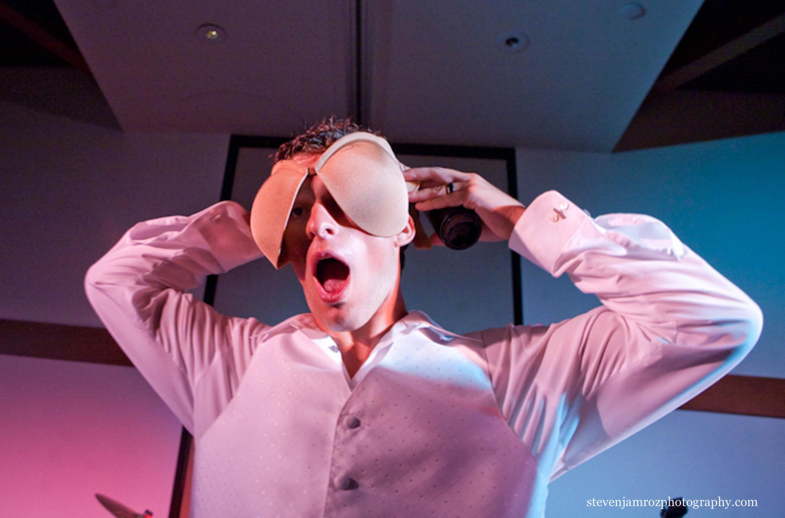 bra-off-wedding-reception-raleigh-steven-jamroz-photography-0343.jpg