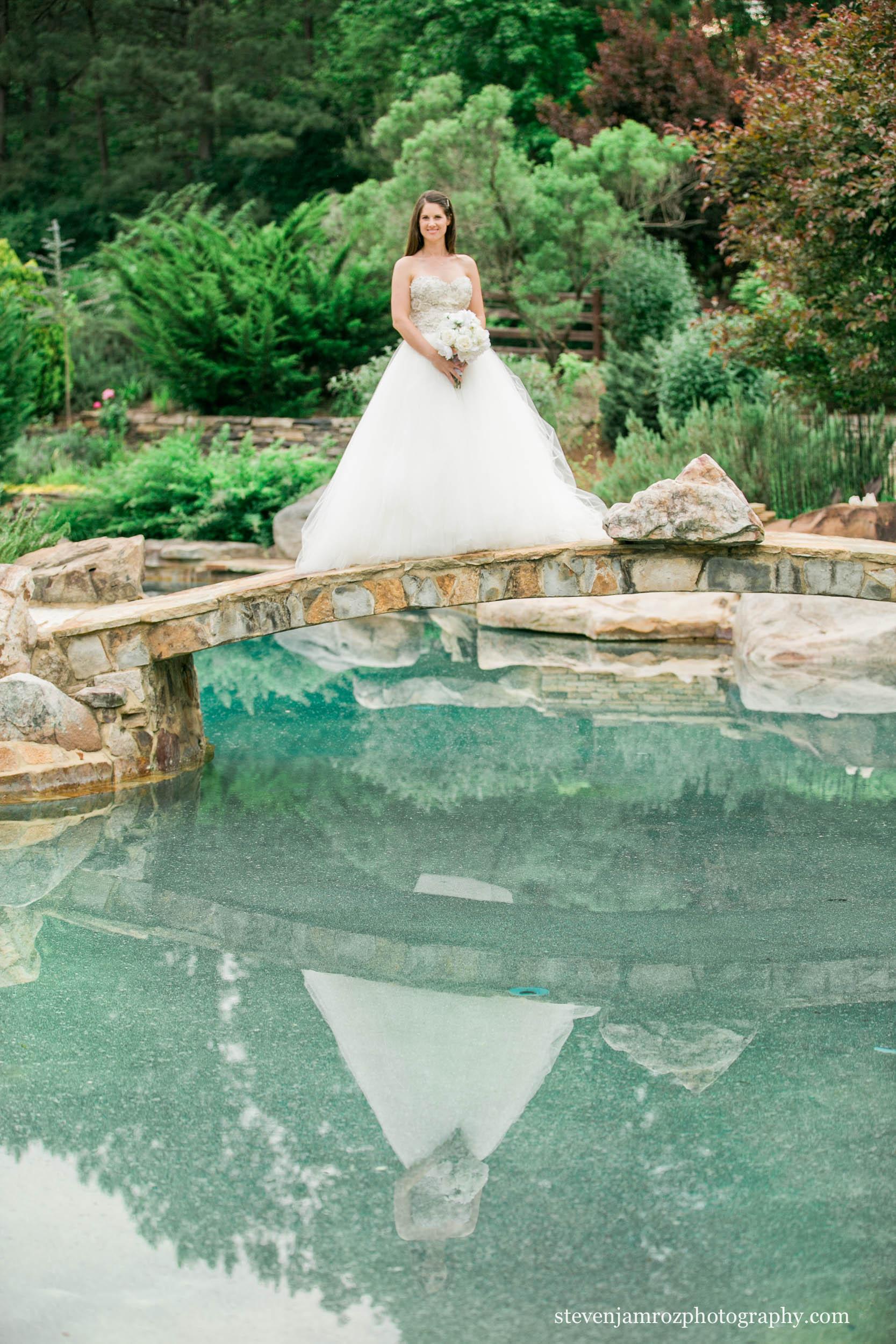 bridal-images-chapel-hill-nc-steven-jamroz-photography-0455.jpg