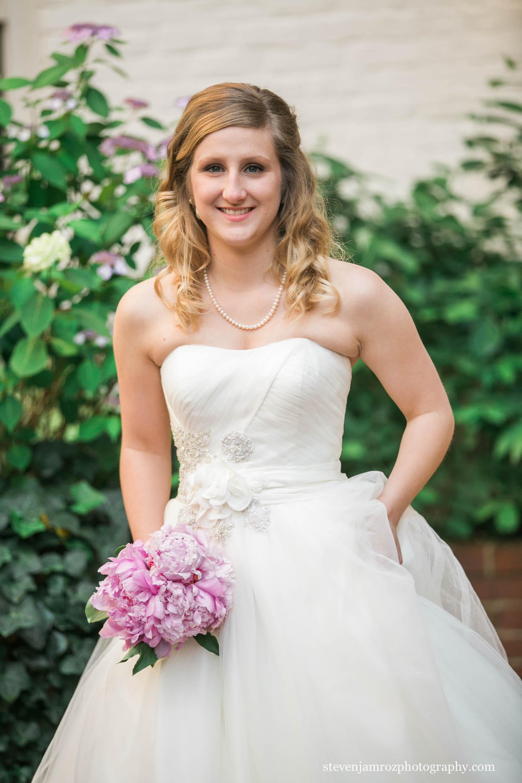 bridal-portrait-dinwiddie-chapel-peace-university-0537.jpg