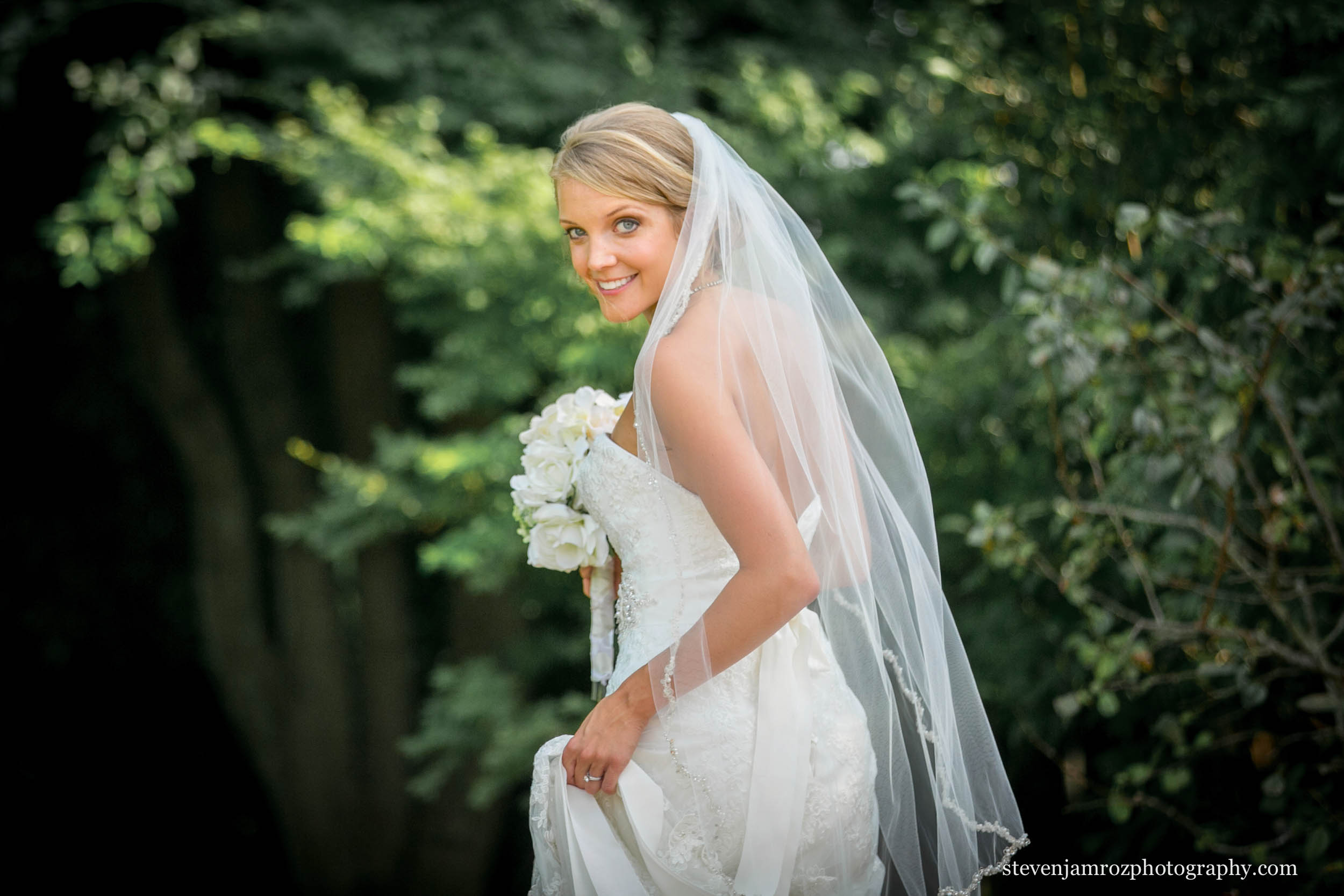 bridal-portrait-jc-raulston-nc-state-photographer-steven-jamroz-0659.jpg