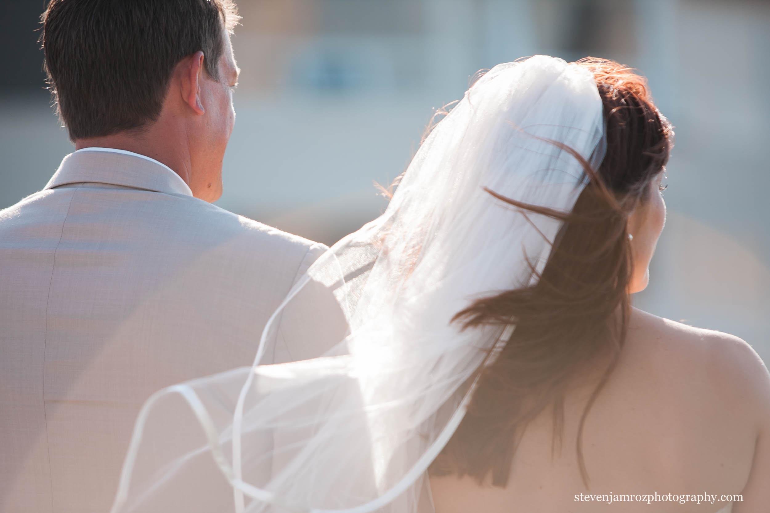 bridal-veil-raleigh-wedding-photography-0925.jpg
