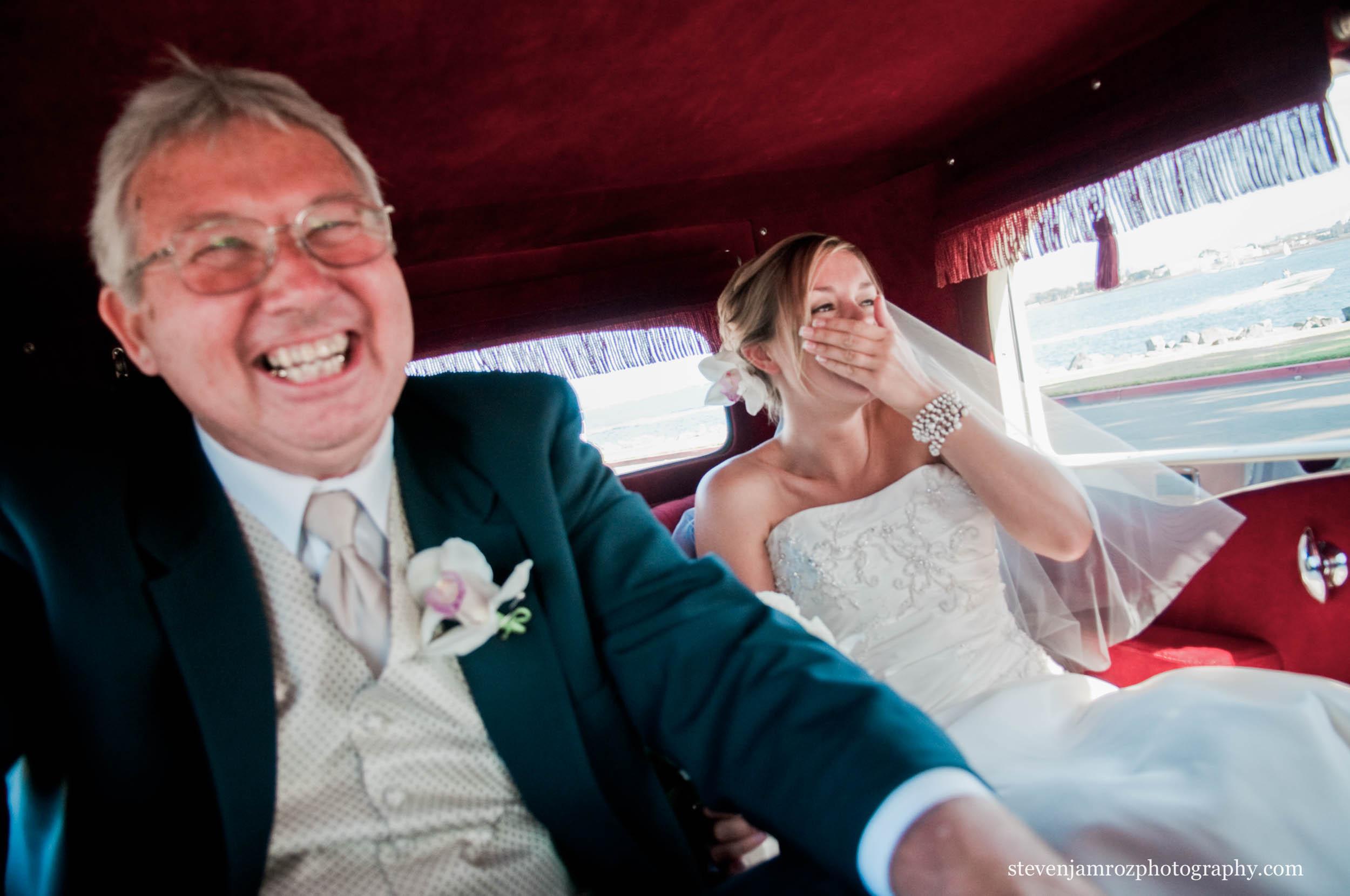 bride-father-car-wedding-photography-0953.jpg