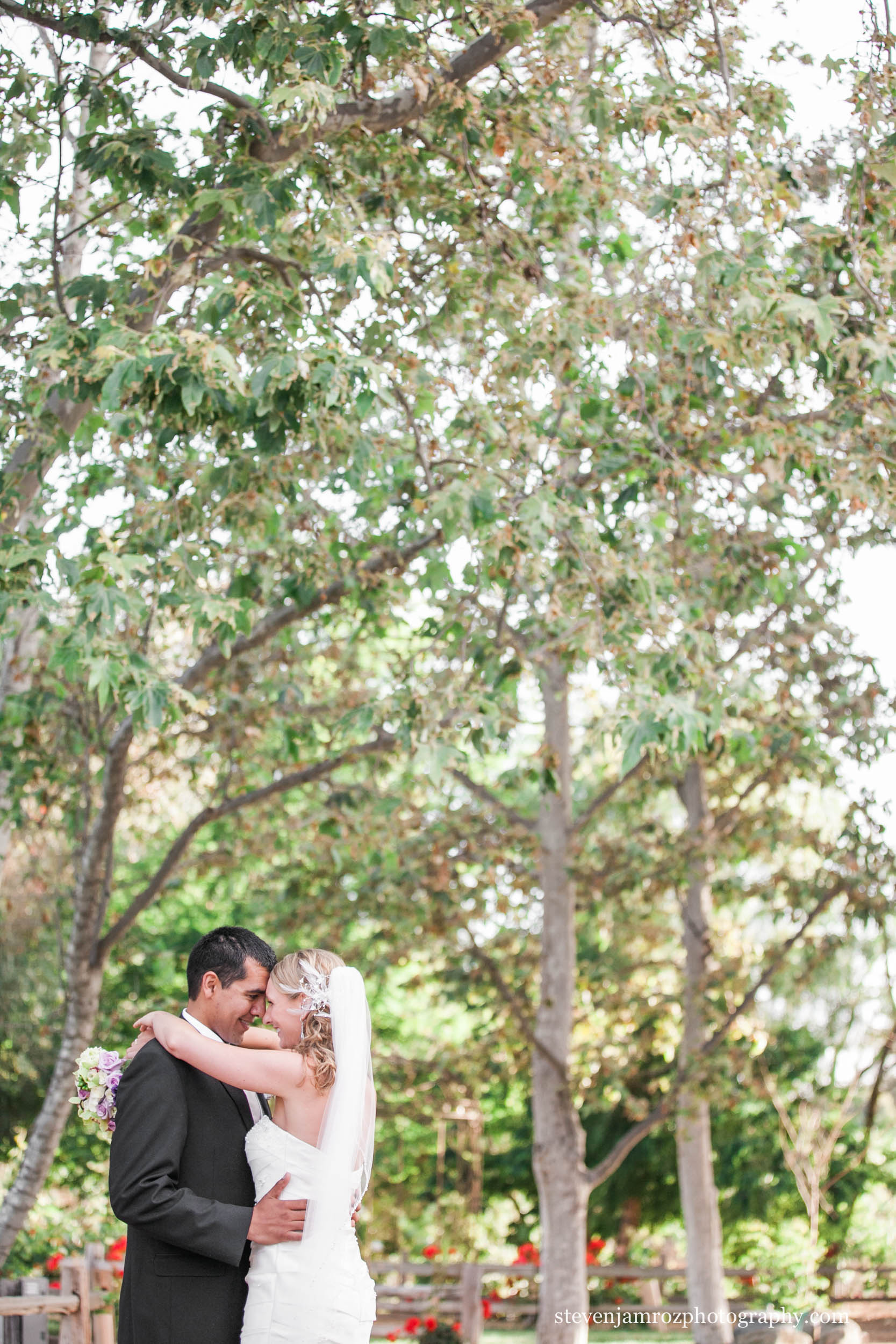 bride-groom-outdoor-portraits-durham-nc-wedding-steven-jamroz-photography-0446.jpg