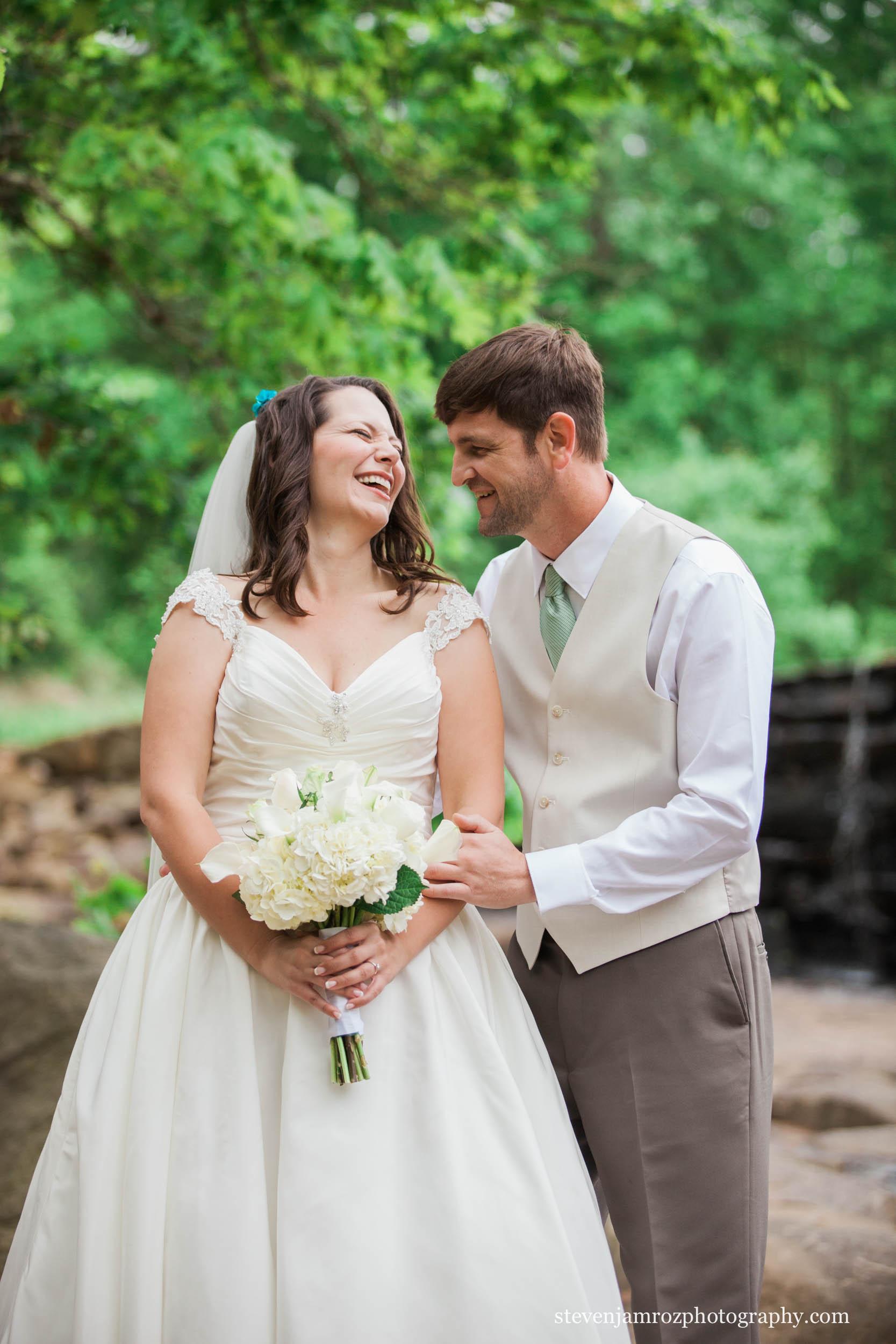 bride-groom-yates-mill-pond-session-photography-steven-jamroz-0731.jpg
