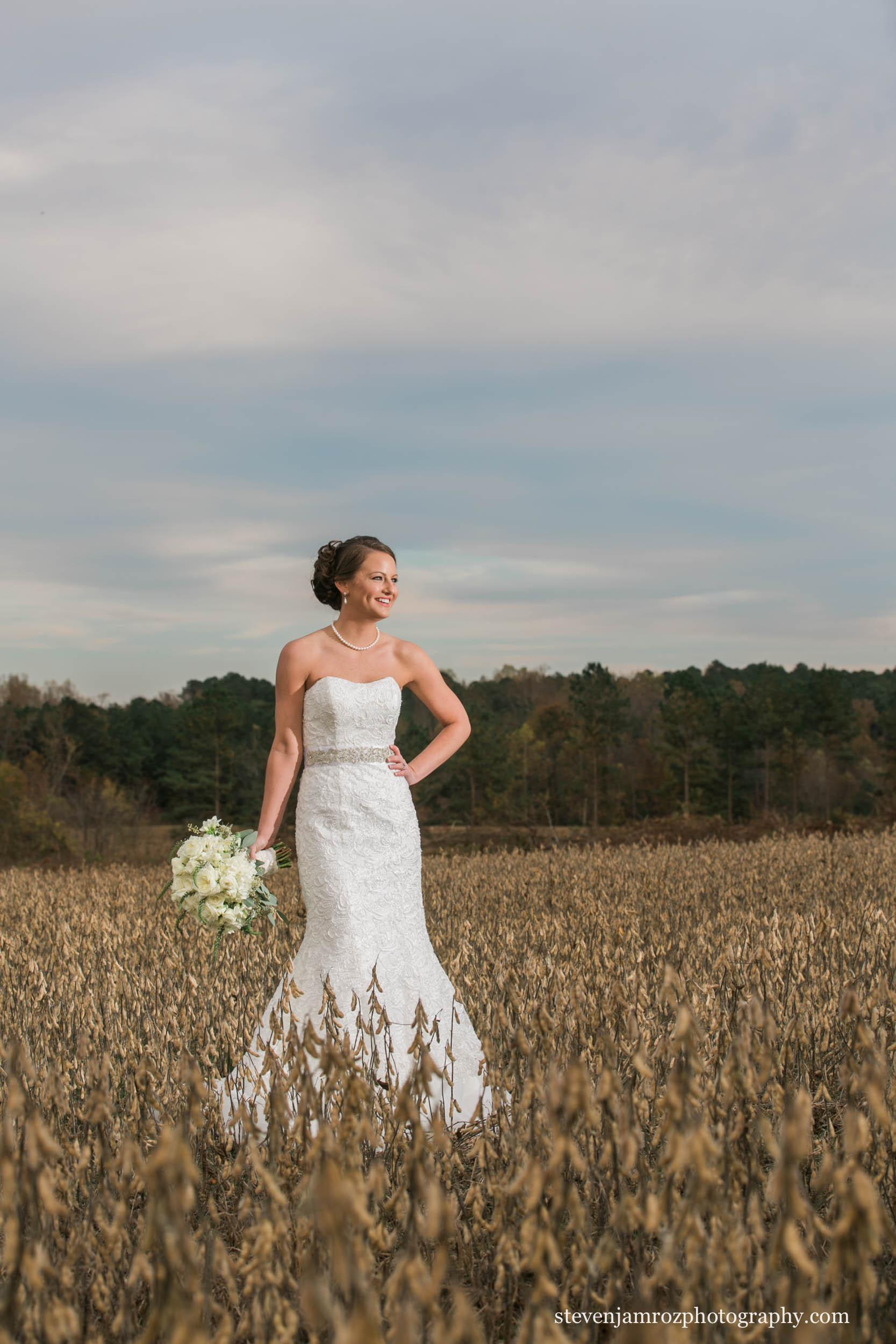bride-in-field-louisburg-nc-wedding-steven-jamroz-0746.jpg