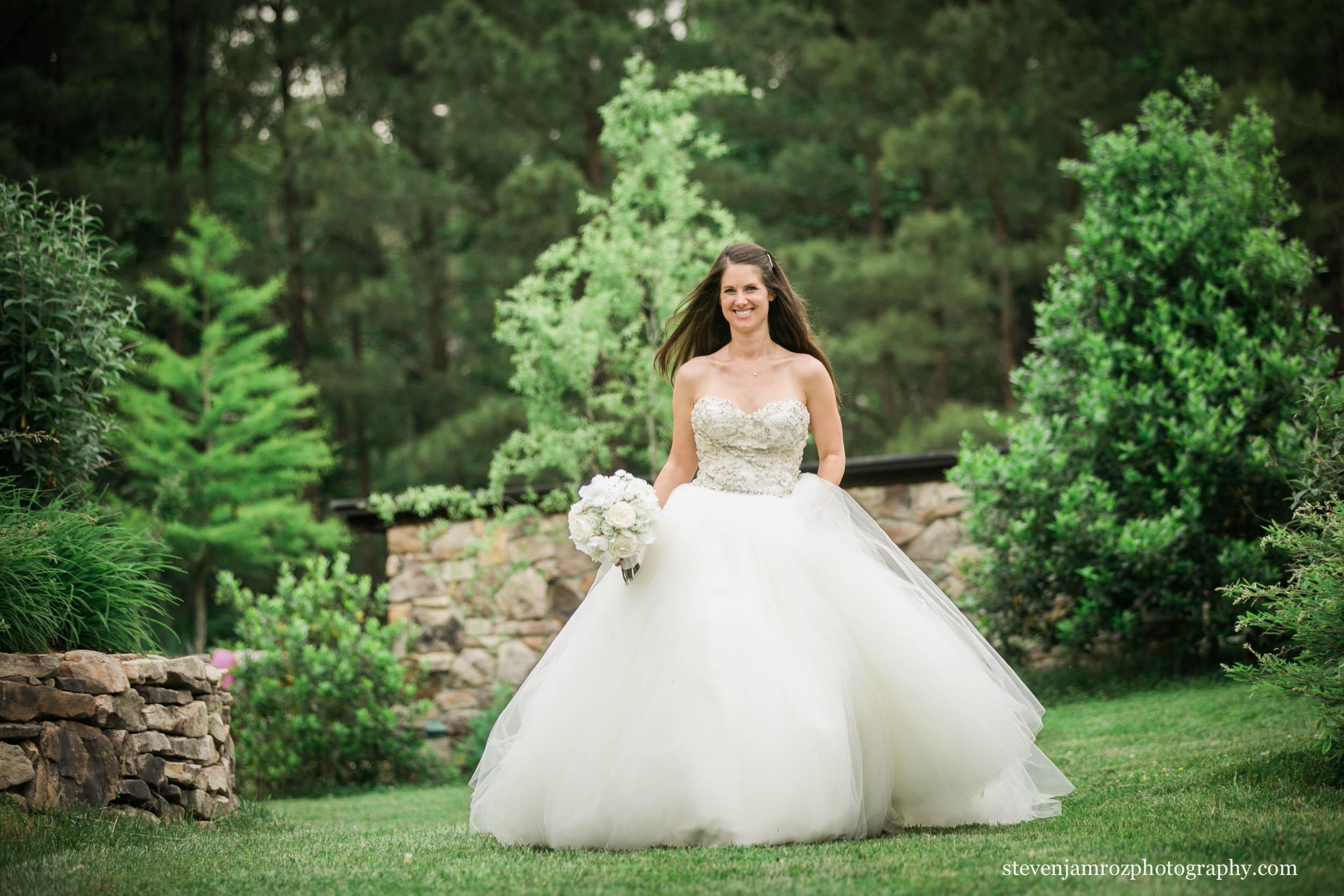 bride-in-the-garden-chapel-hill-wedding-photographer-nc-0865.jpg