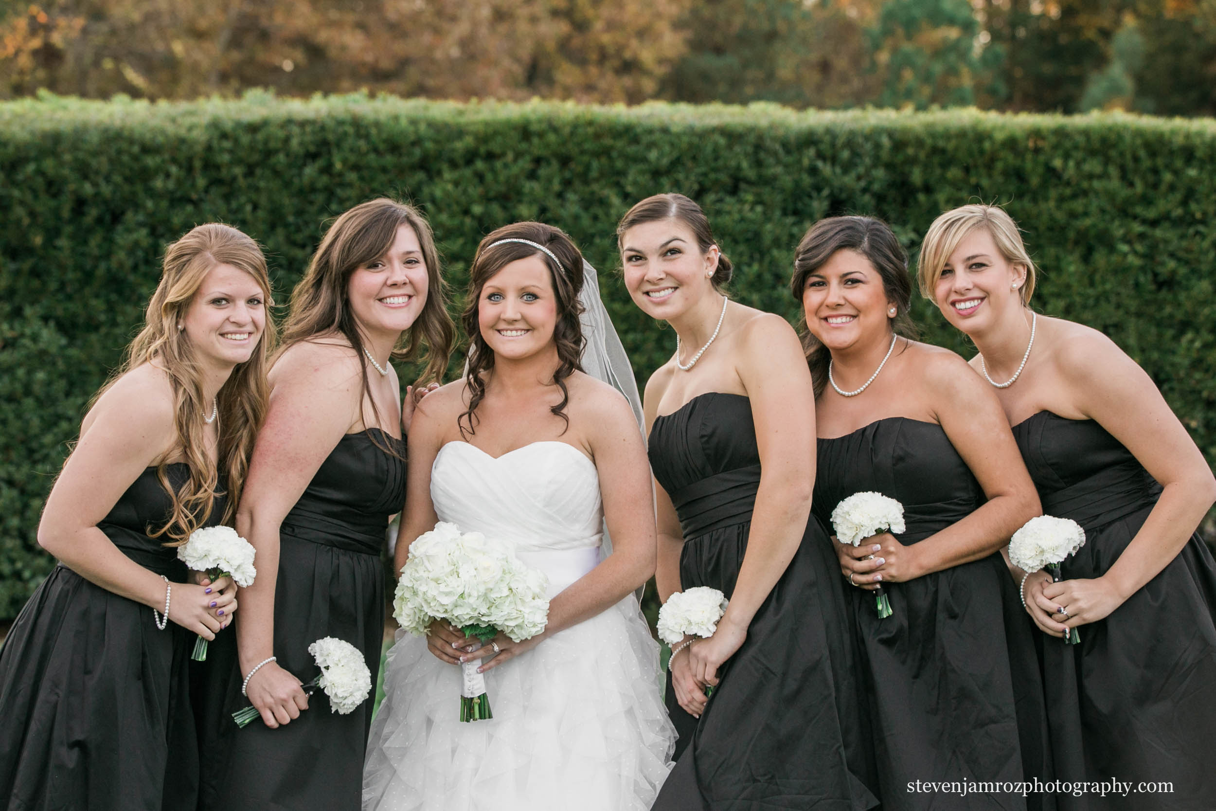bridesmaids-brown-dresses-fall-wedding-steven-jamroz-photography-0168.jpg