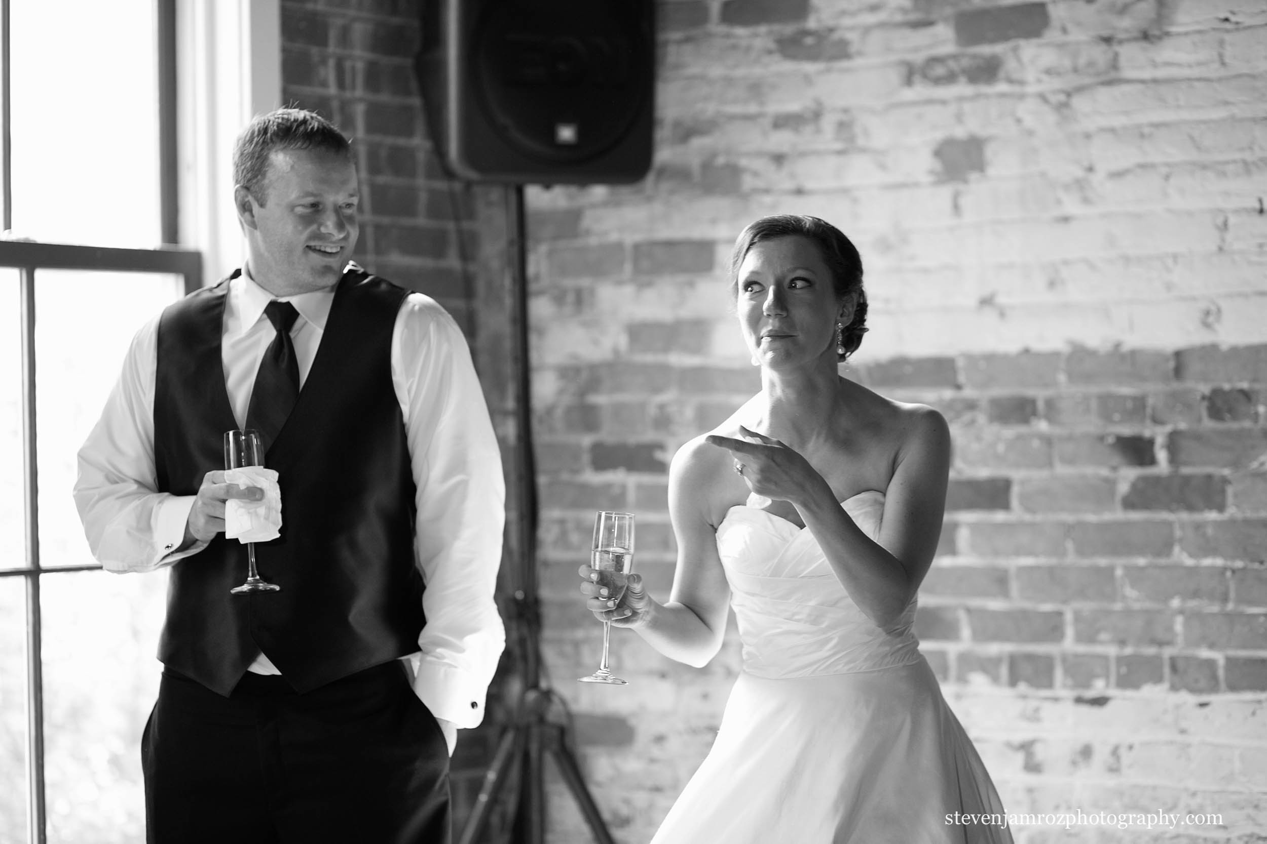 busy-bee-cafe-raleigh-wedding-reception-photographer-0920.jpg