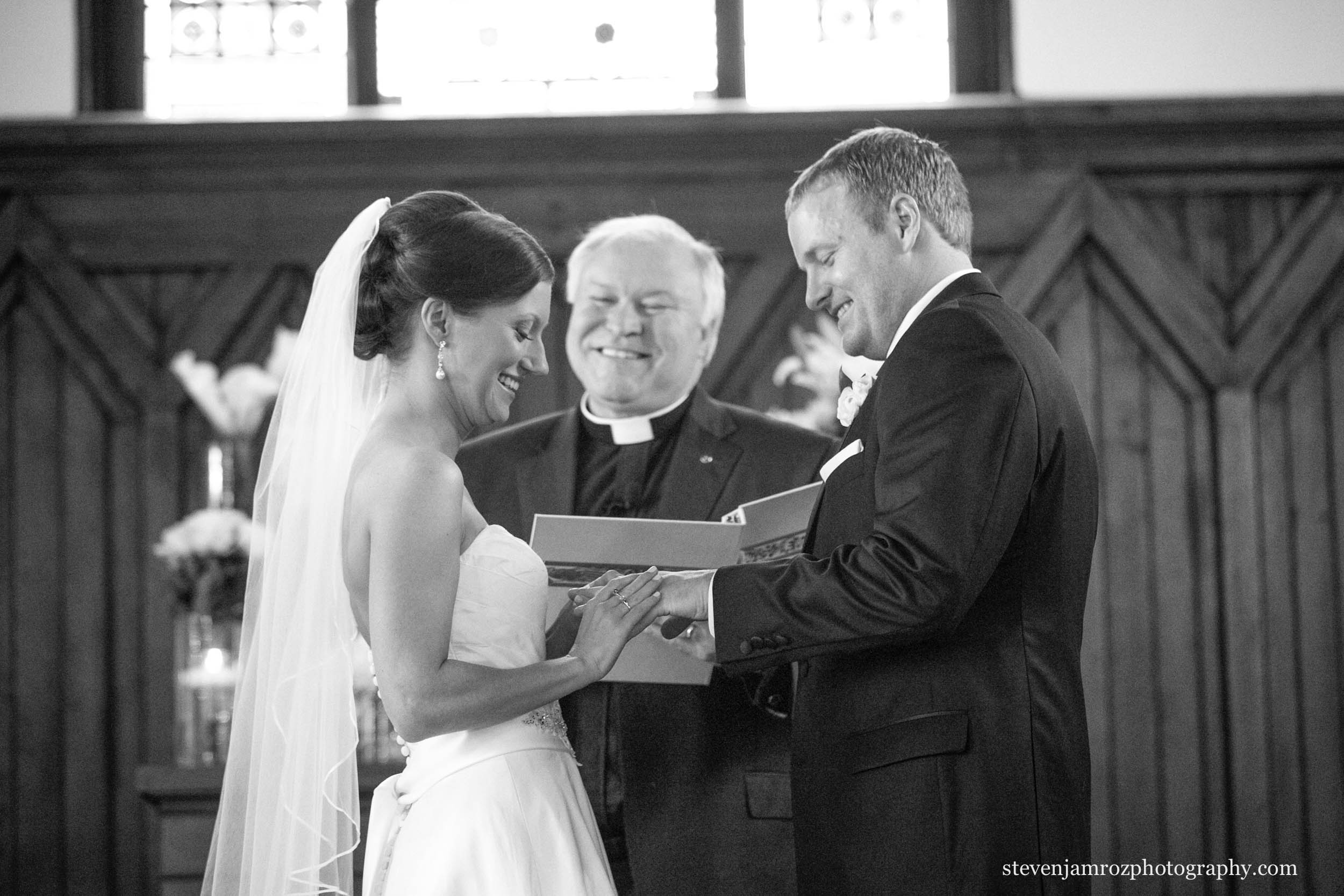 ceremony-all-saints-chapel-raleigh-photographer-0919.jpg