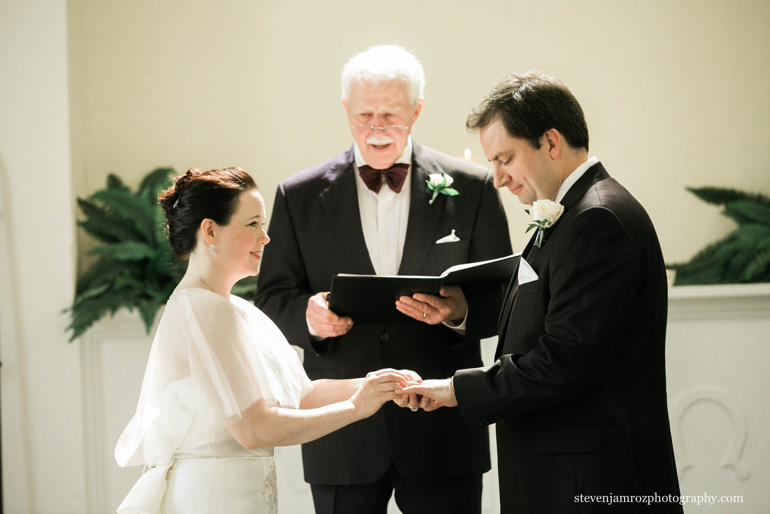 ceremony-church-wake-forest-steven-jamroz-photography-0375.jpg