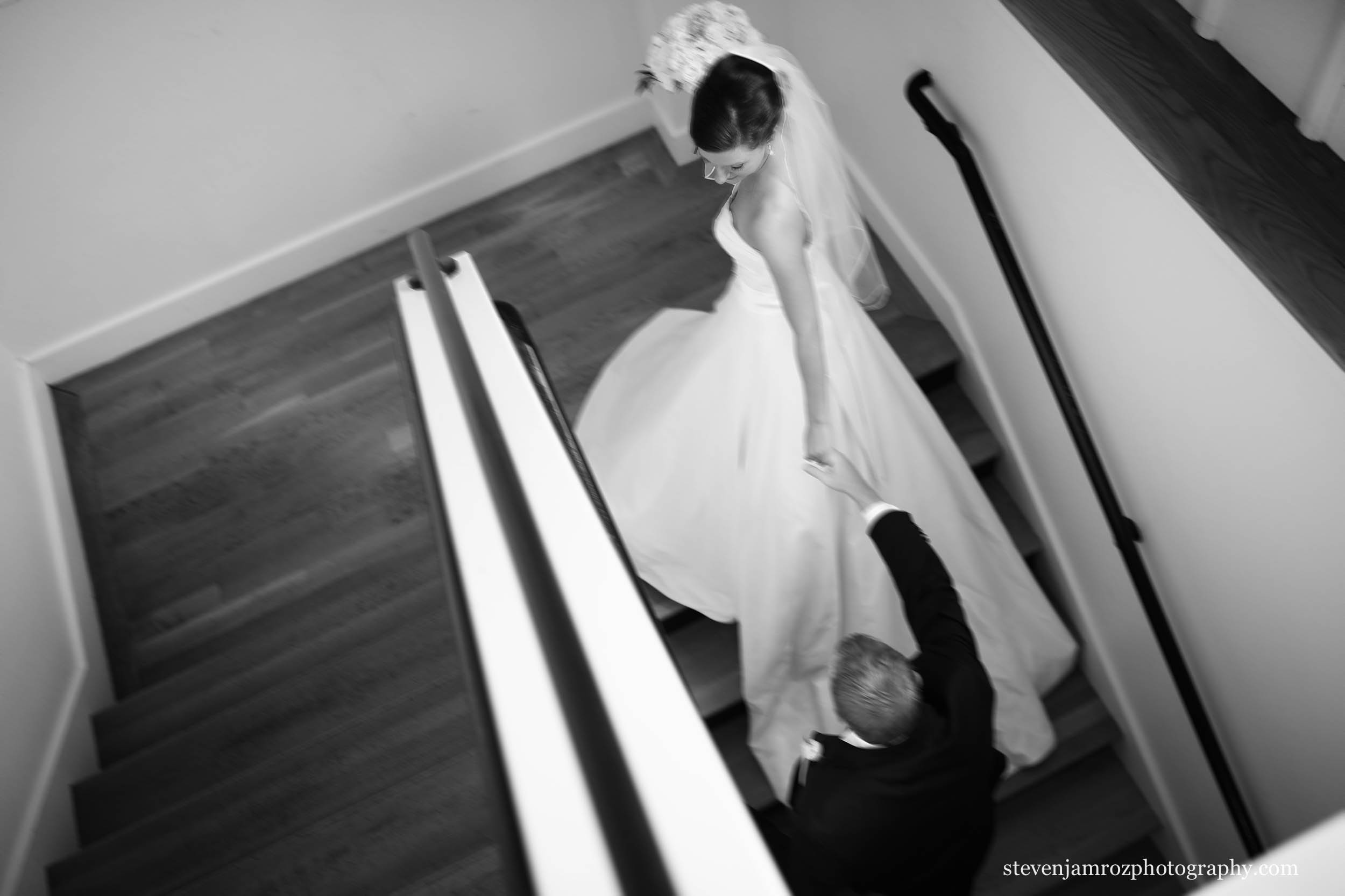 ceremony-time-wedding-all-saints-chapel-steven-jamroz-photography-0181.jpg